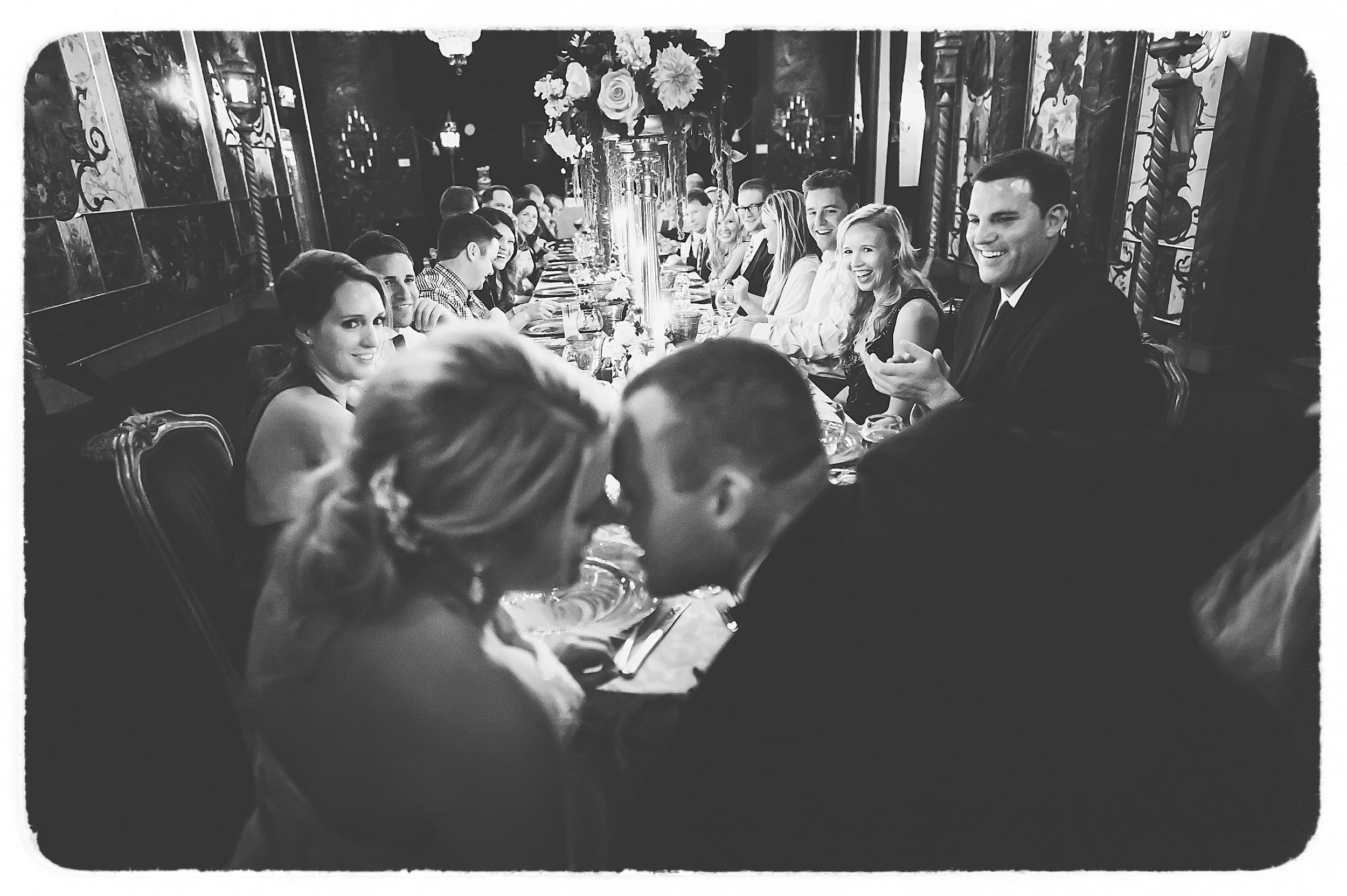 Michelle & Jordan - Black & White Collection-319Film.jpg
