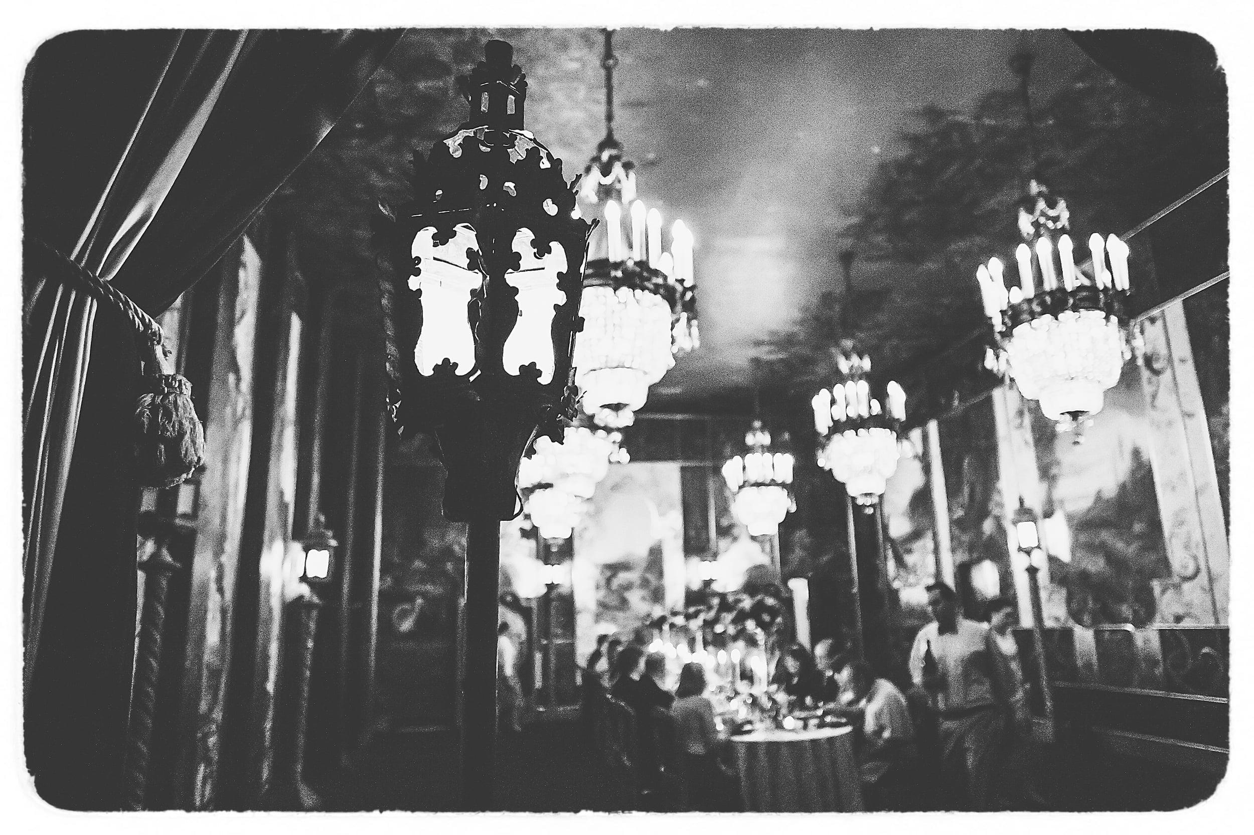 Michelle & Jordan - Black & White Collection-321Film.jpg