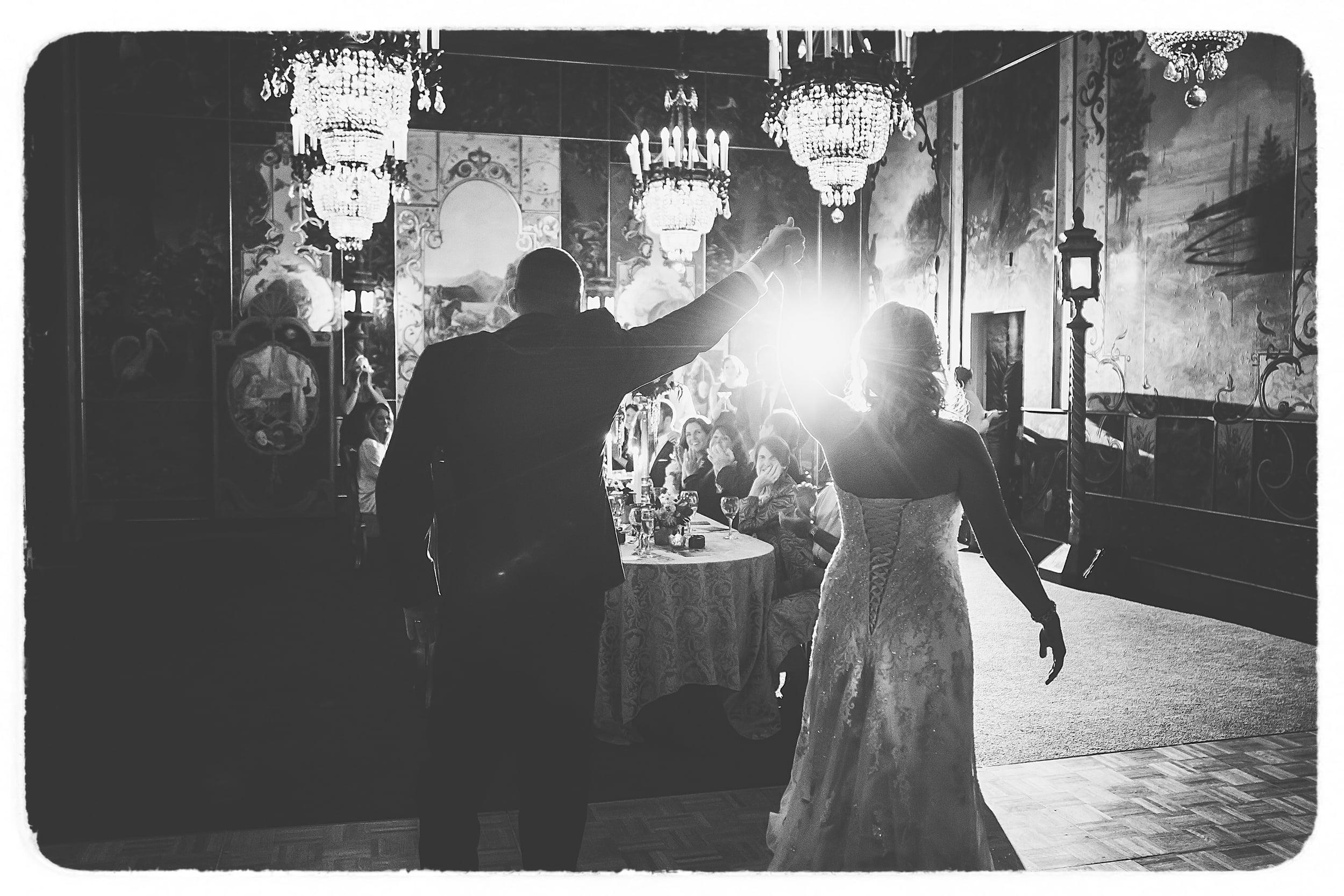 Michelle & Jordan - Black & White Collection-356Film.jpg