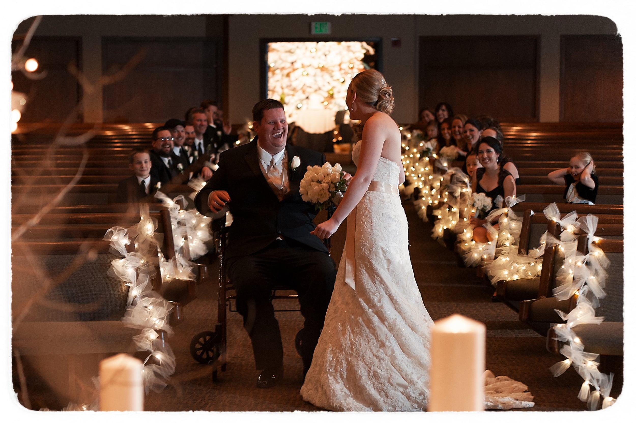 Jennifer & Patrick - Pre-Ceremony - 172Film.jpg