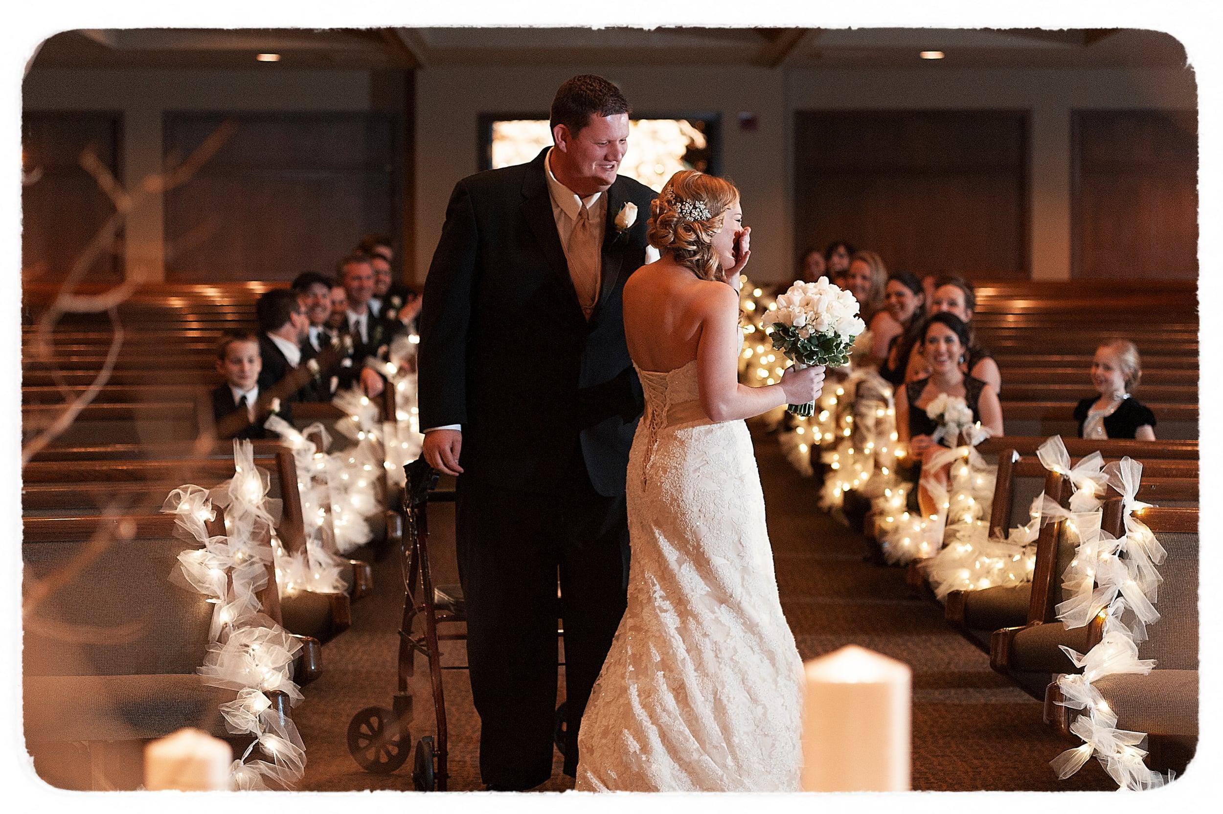 Jennifer & Patrick - Pre-Ceremony - 175Film.jpg