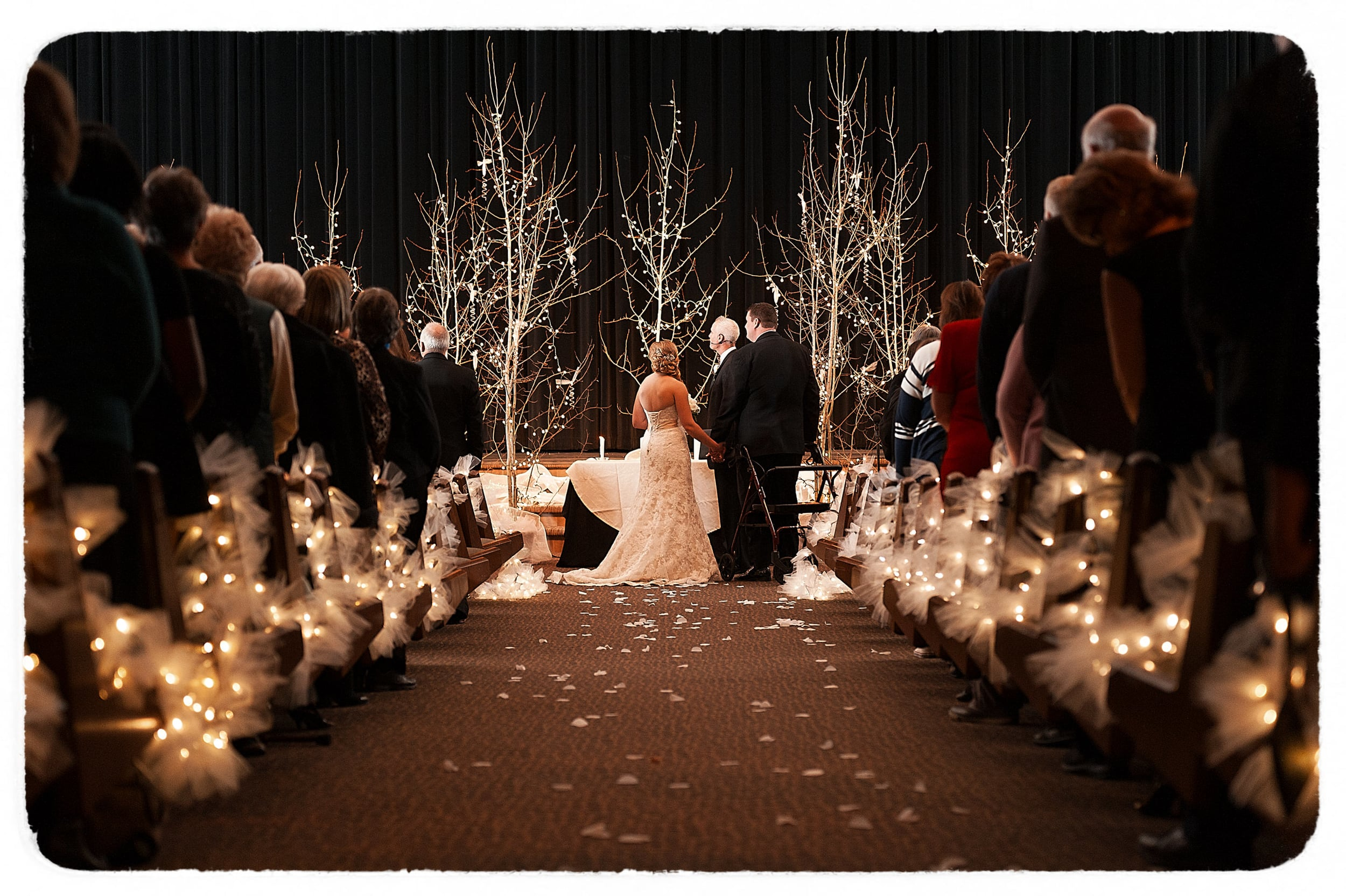 Jennifer & Patrick - Ceremony - 076Film.jpg