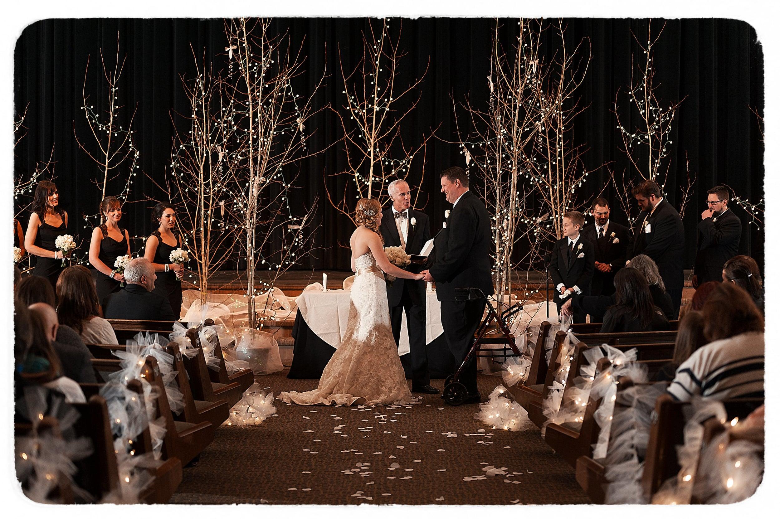 Jennifer & Patrick - Ceremony - 083Film.jpg
