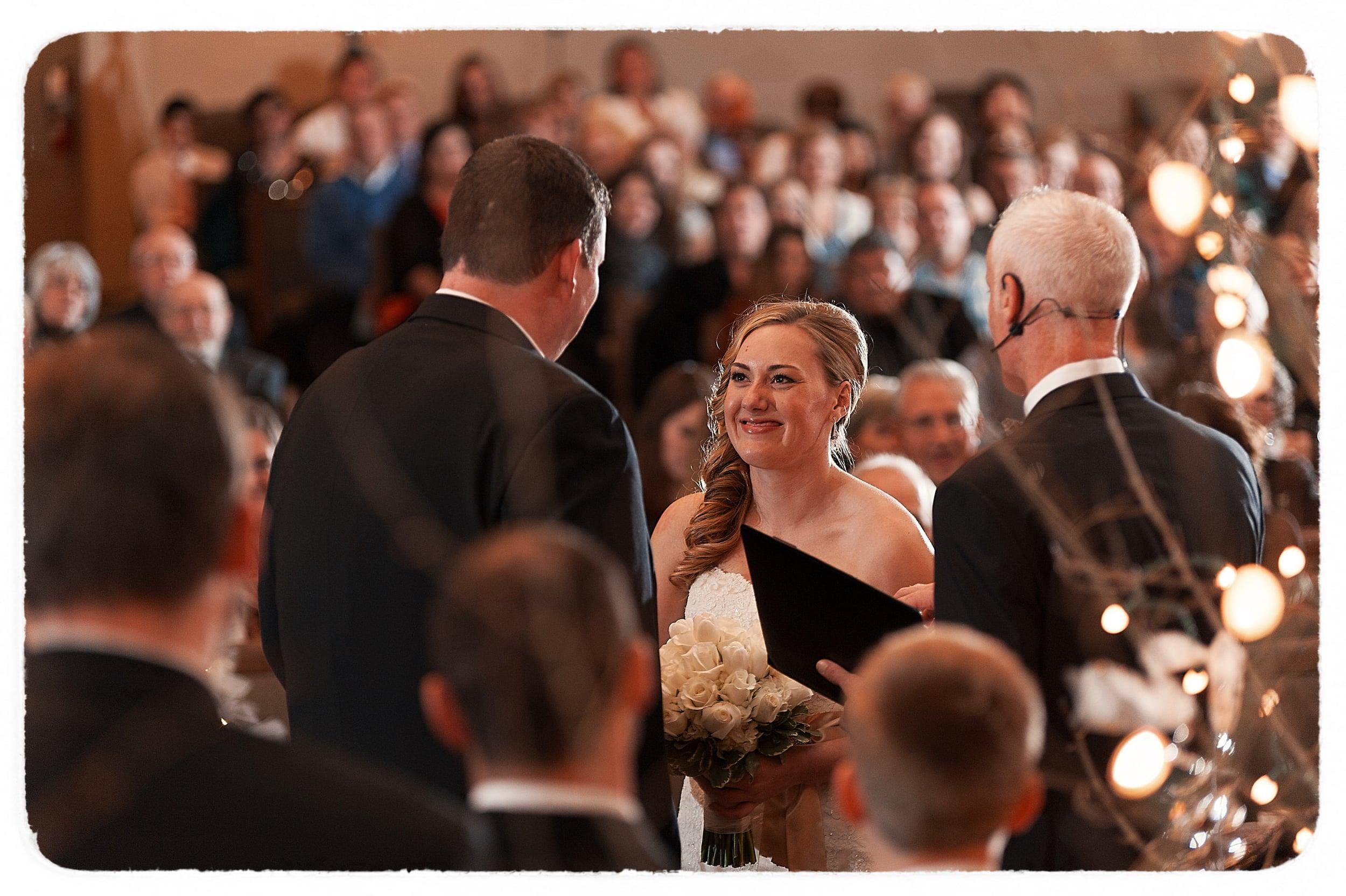 Jennifer & Patrick - Ceremony - 108Film.jpg