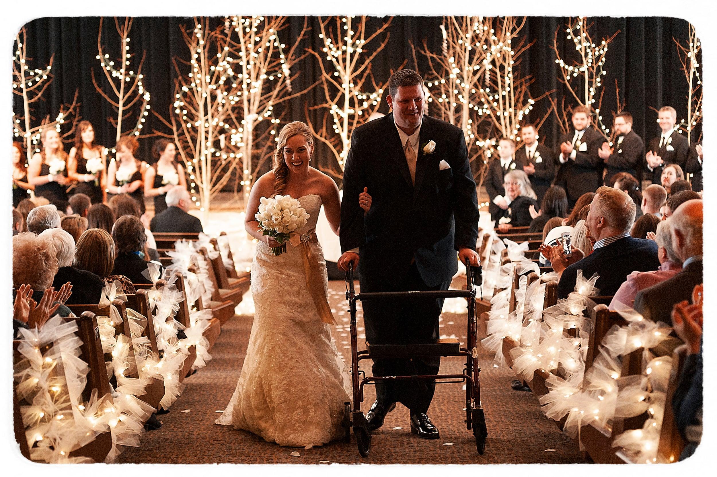 Jennifer & Patrick - Ceremony - 158Film.jpg