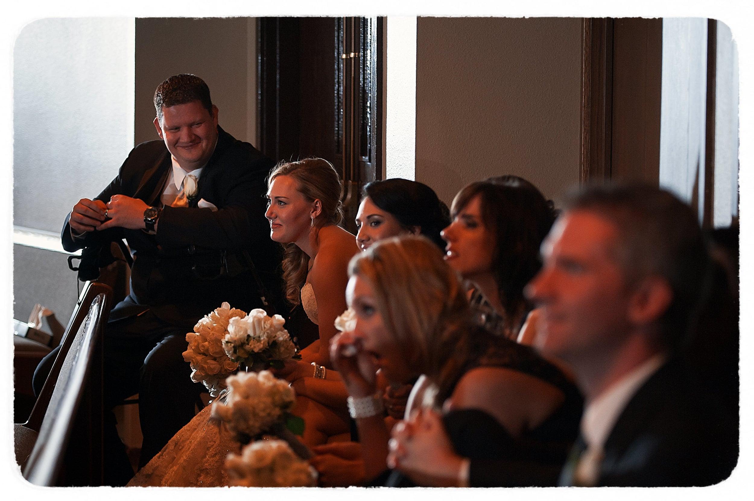 Jennifer & Patrick - Reception - 008Film.jpg