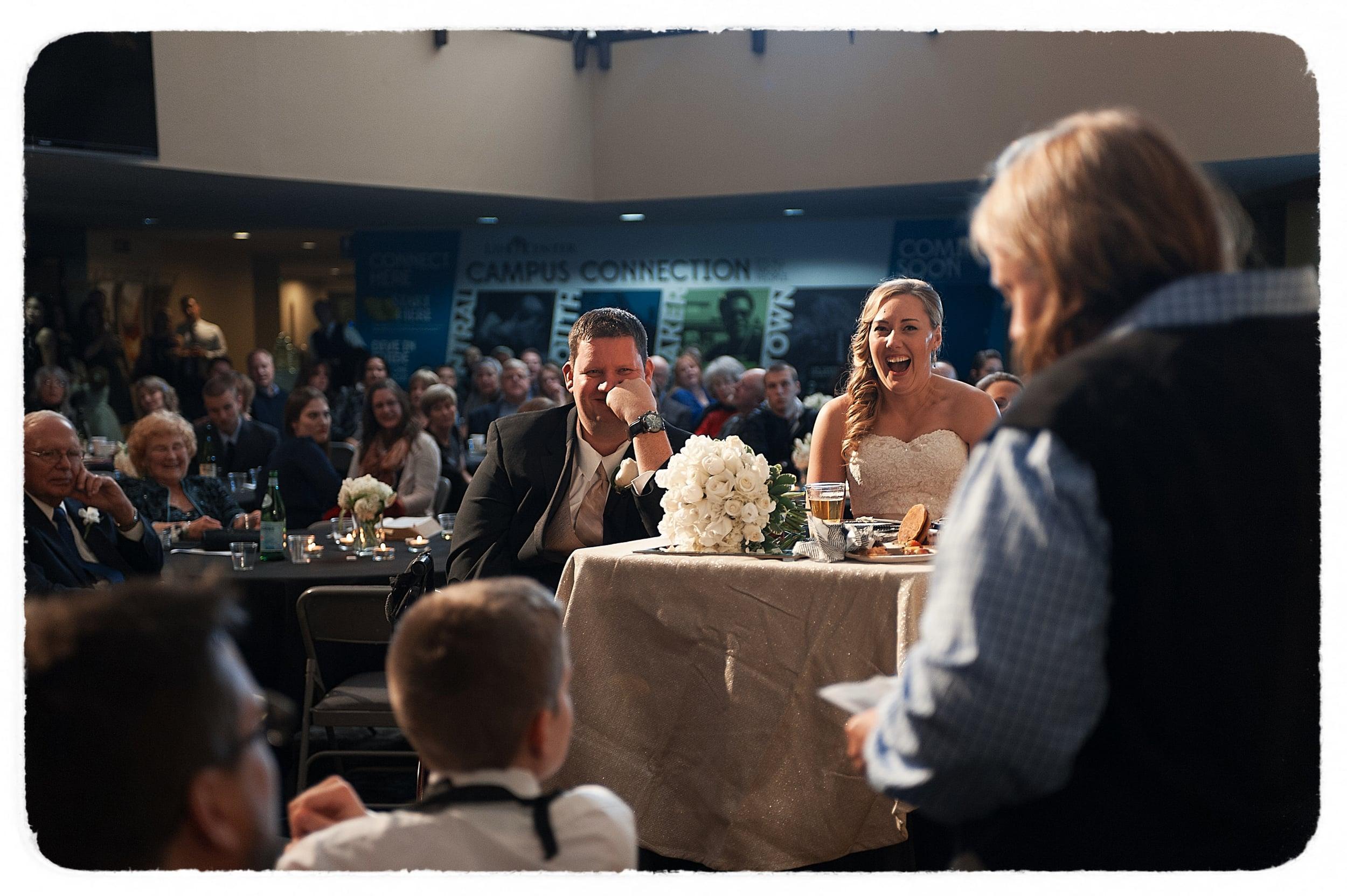 Jennifer & Patrick - Reception - 077Film.jpg