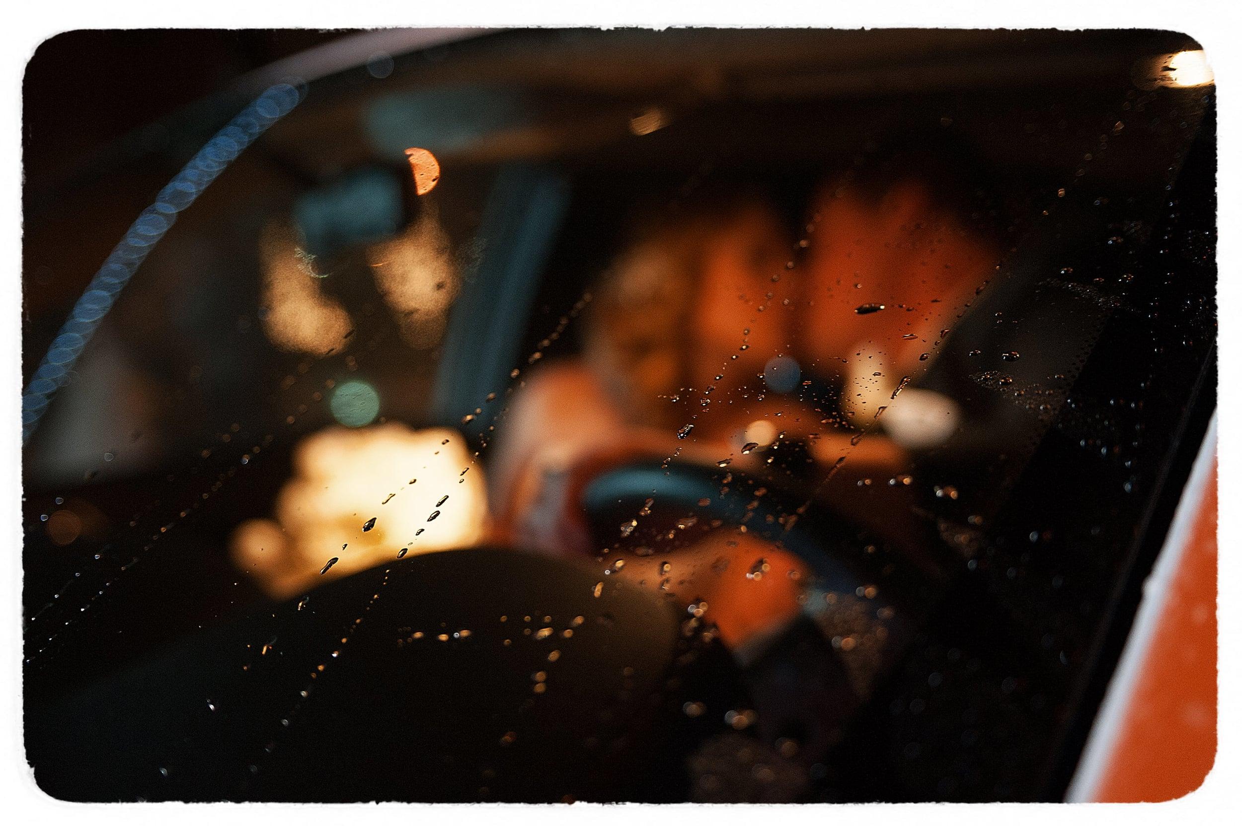 Jennifer & Patrick - Reception - 167Film.jpg