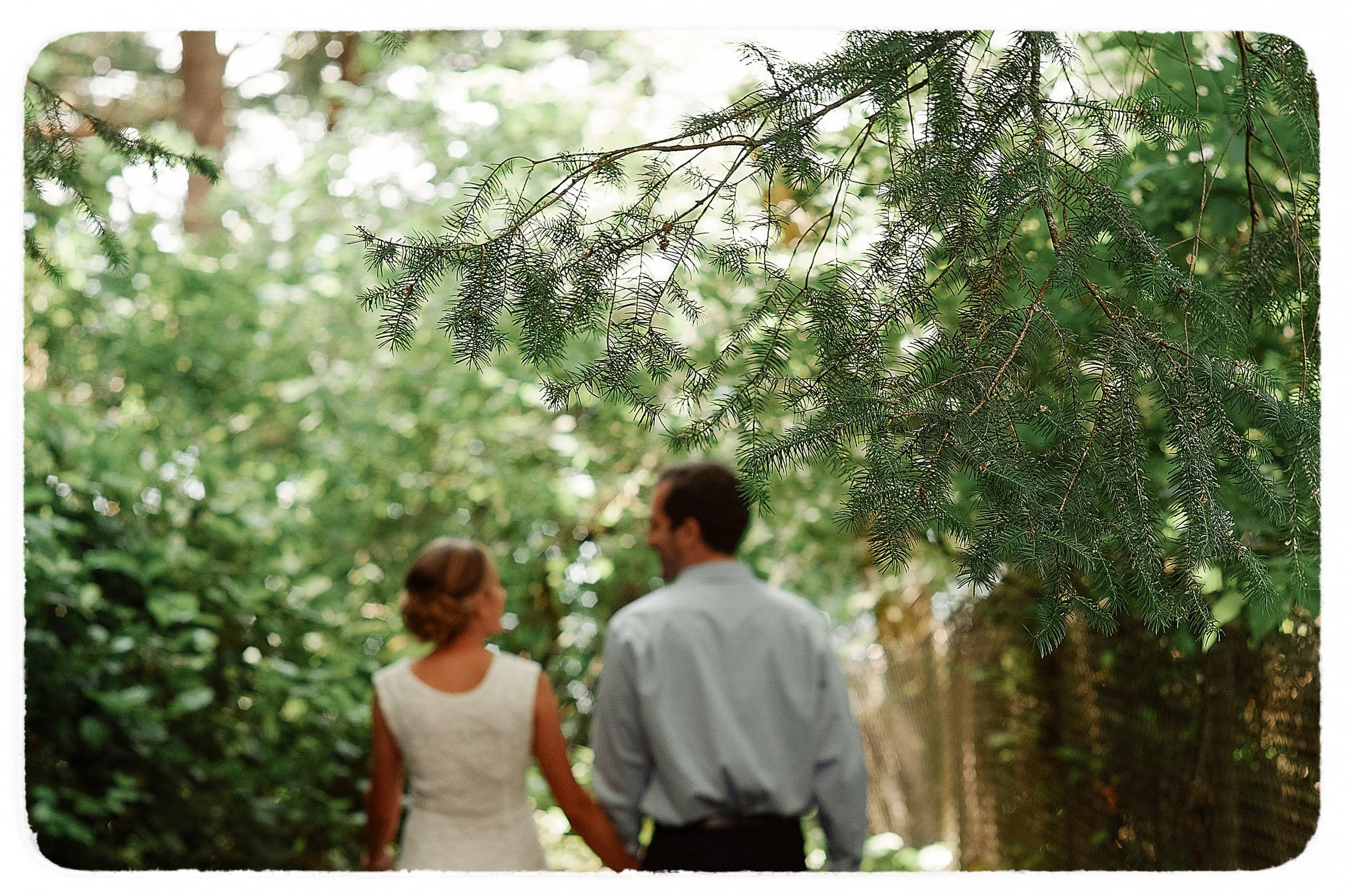 Kelly & Aaron - NEW wedding gallery-2Film.jpg