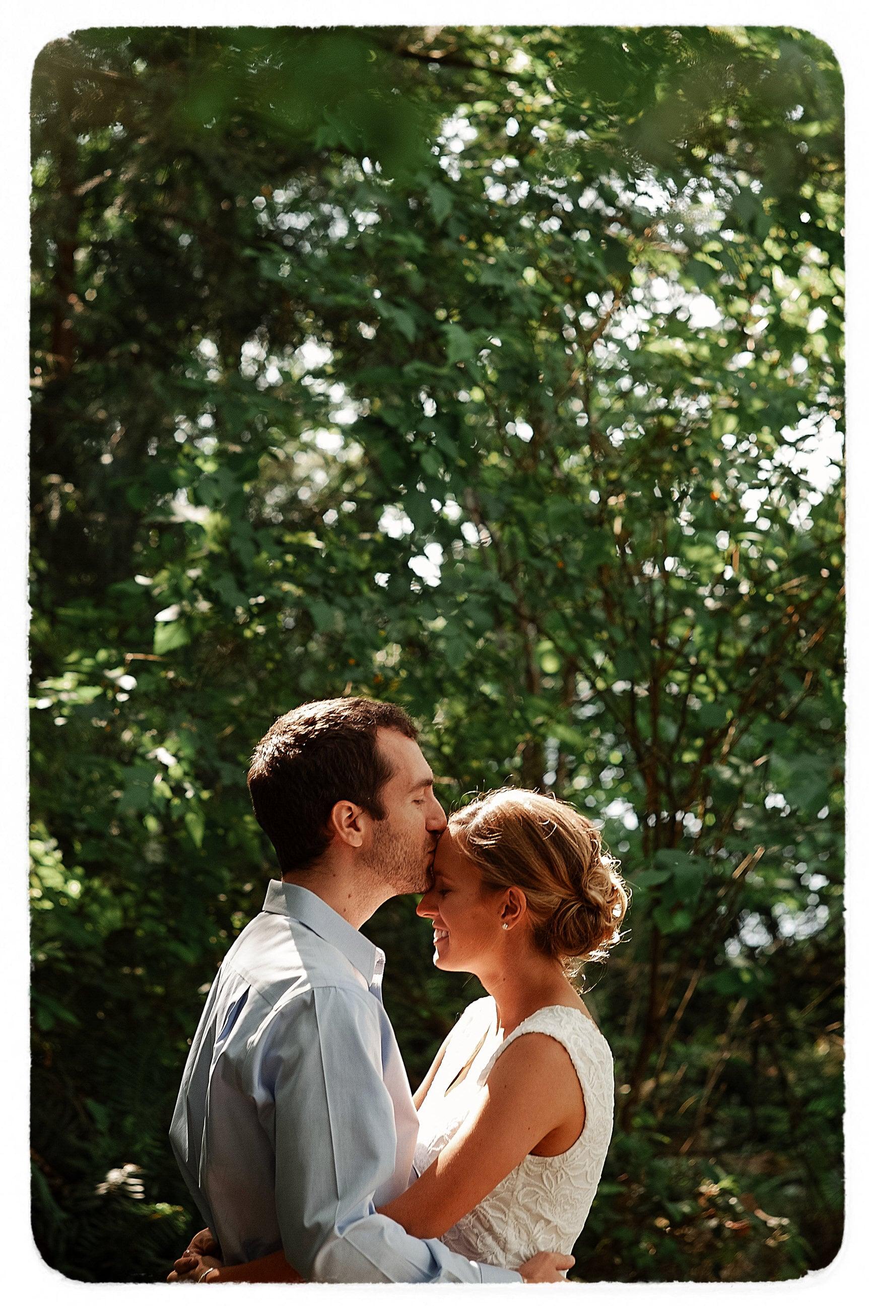 Kelly & Aaron - NEW wedding gallery-4Film.jpg