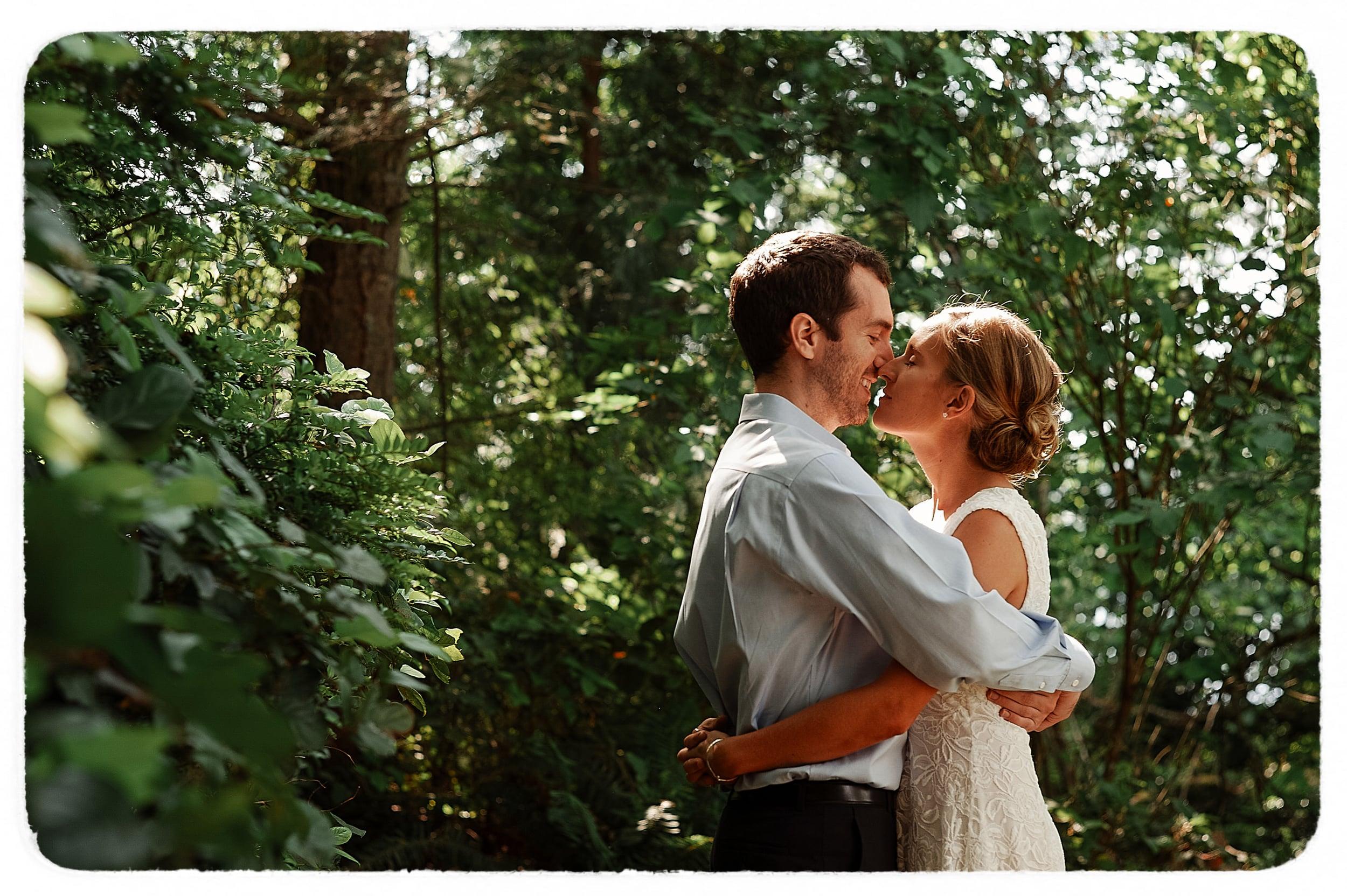 Kelly & Aaron - NEW wedding gallery-3Film.jpg