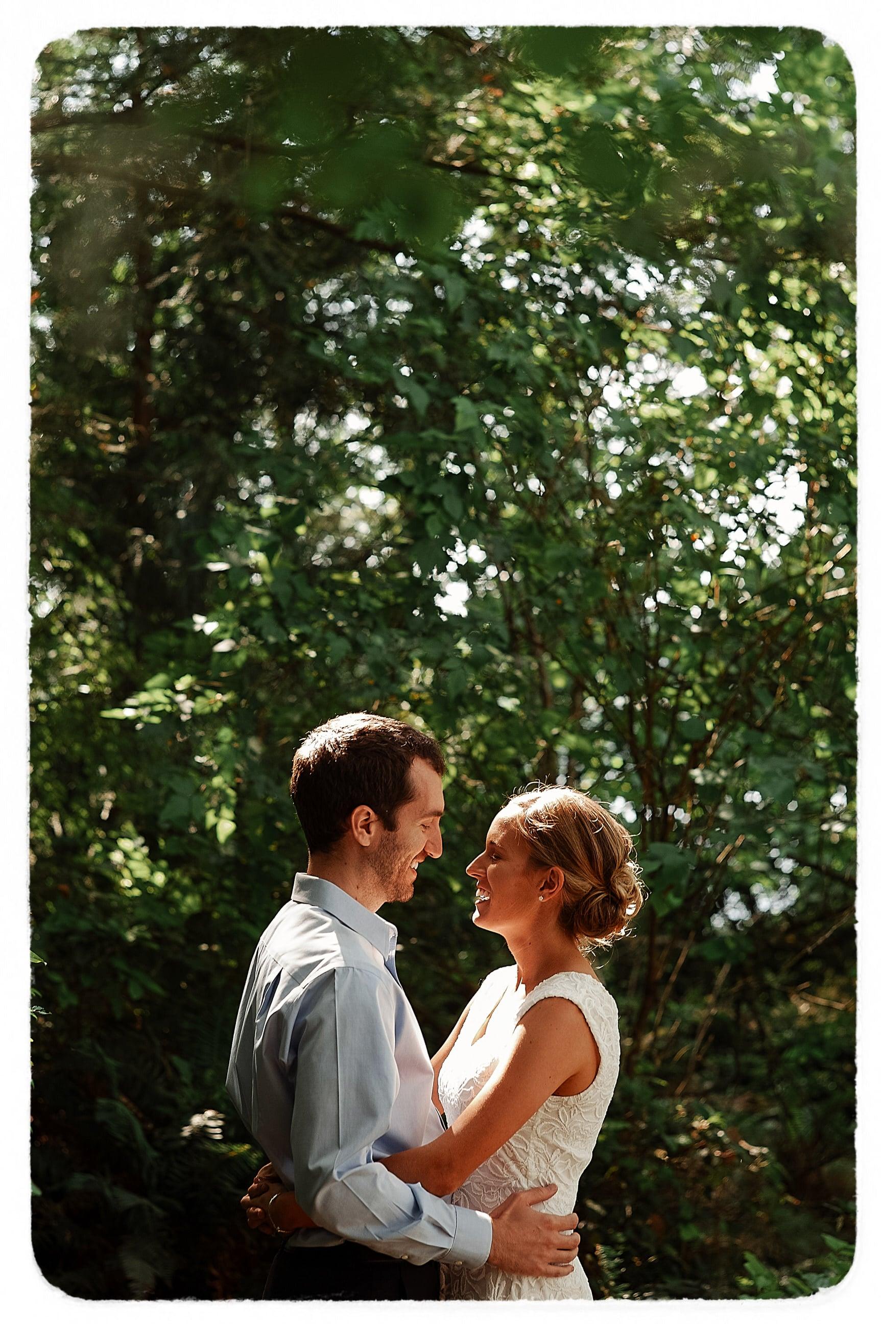 Kelly & Aaron - NEW wedding gallery-5Film.jpg