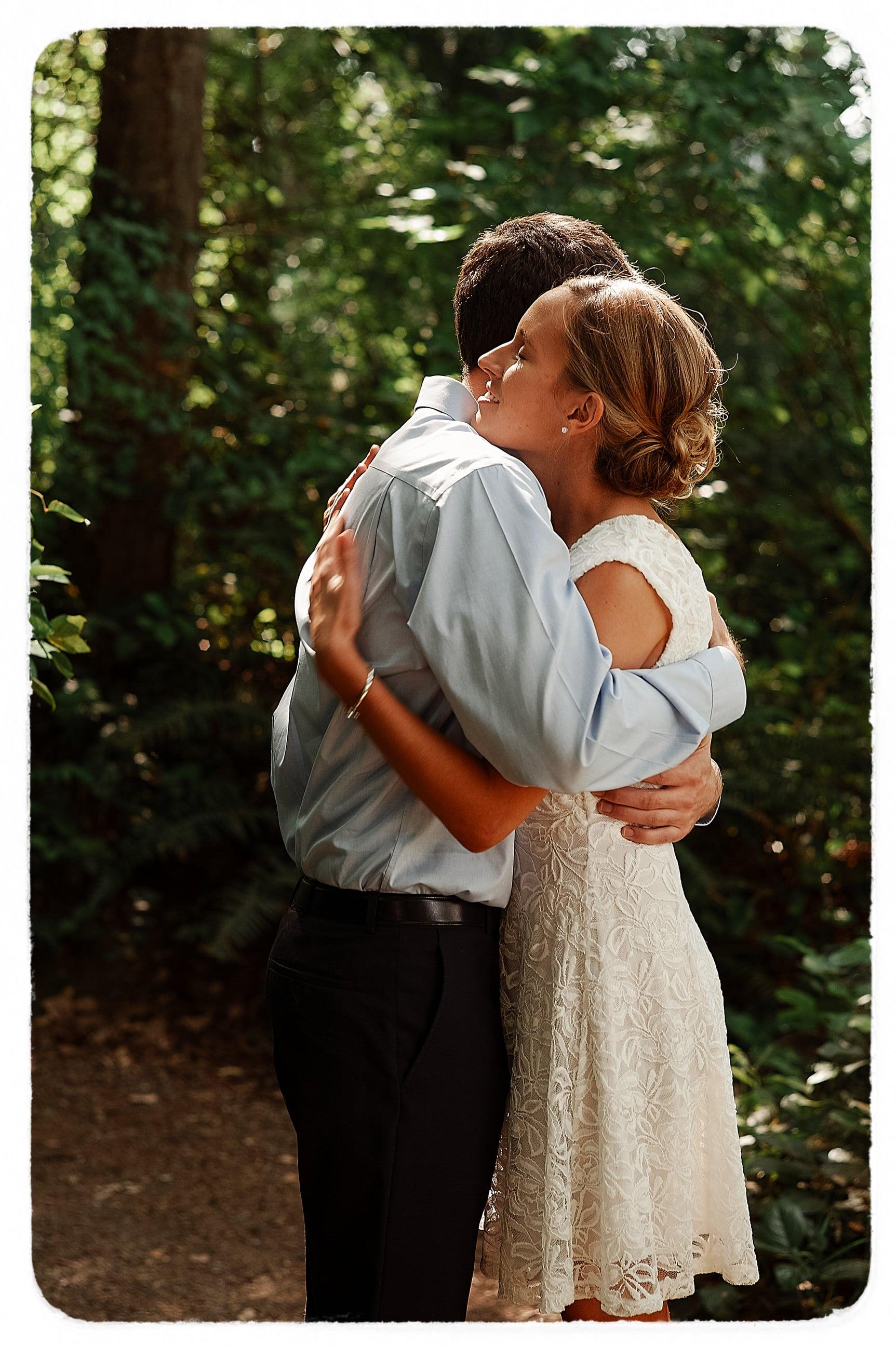 Kelly & Aaron - NEW wedding gallery-6Film.jpg