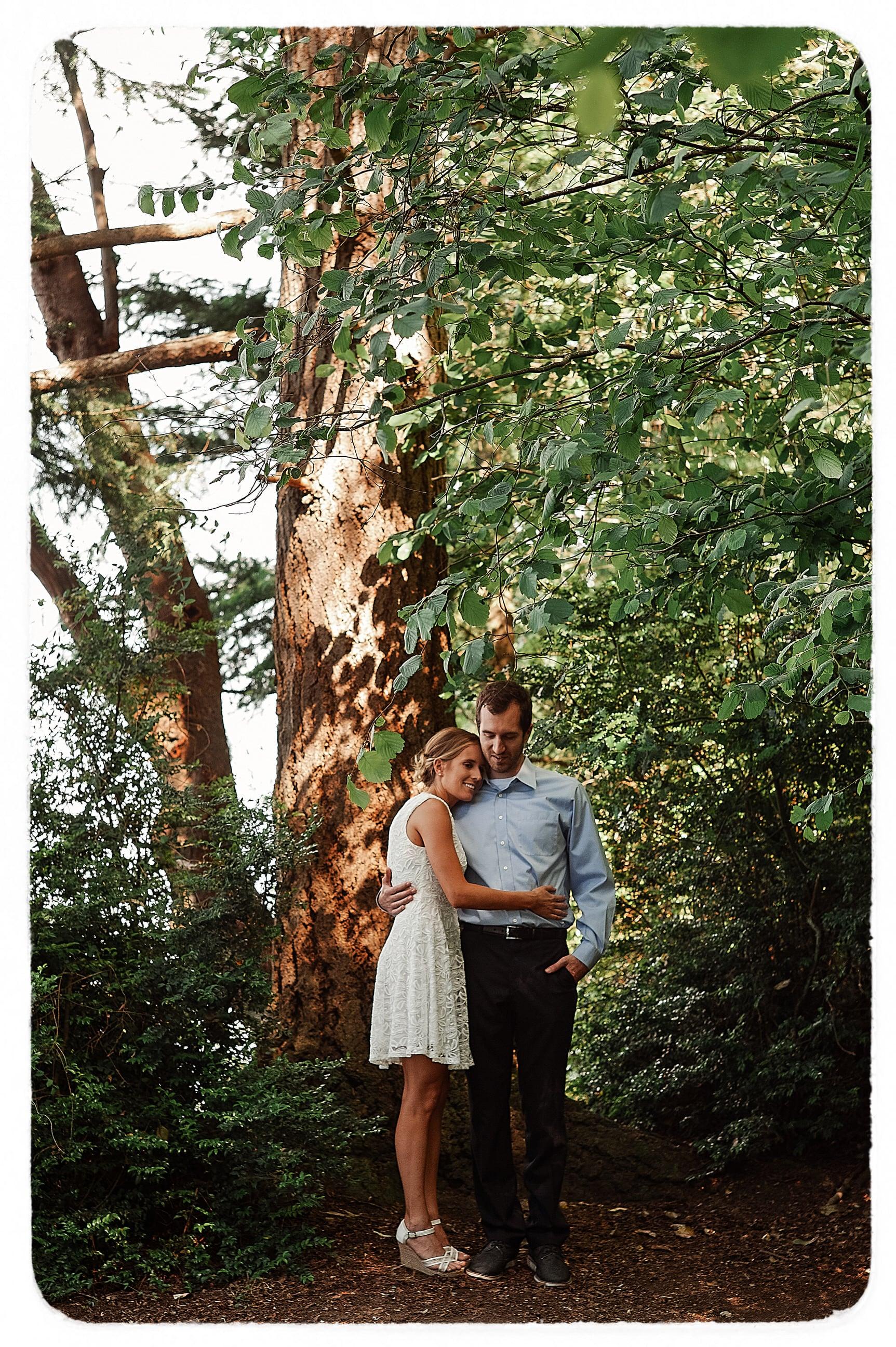 Kelly & Aaron - NEW wedding gallery-7Film.jpg