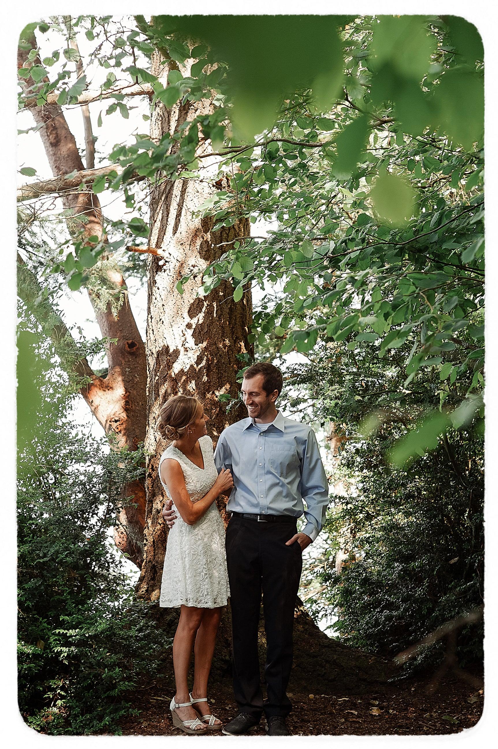 Kelly & Aaron - NEW wedding gallery-8Film.jpg