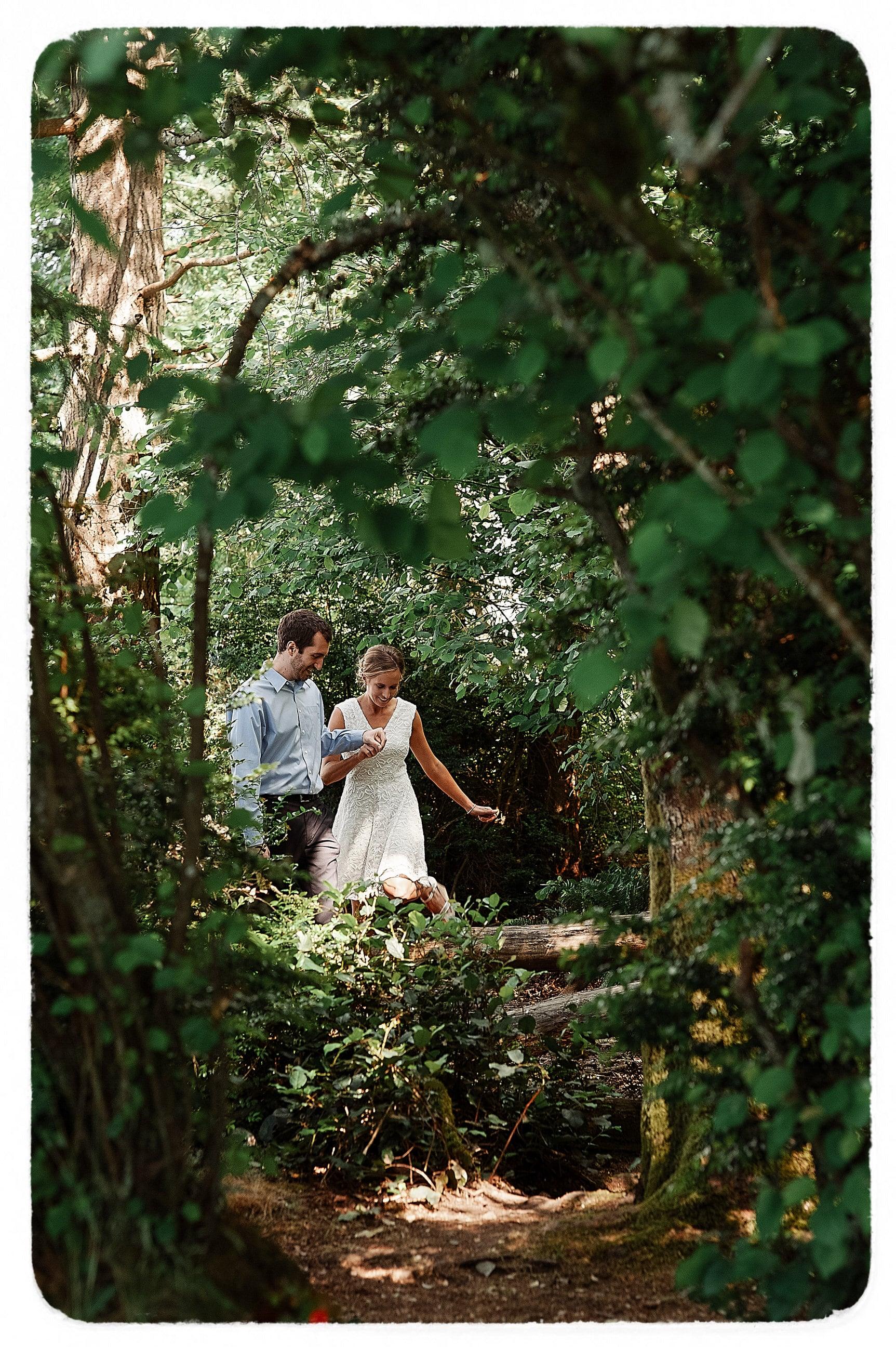 Kelly & Aaron - NEW wedding gallery-11Film.jpg