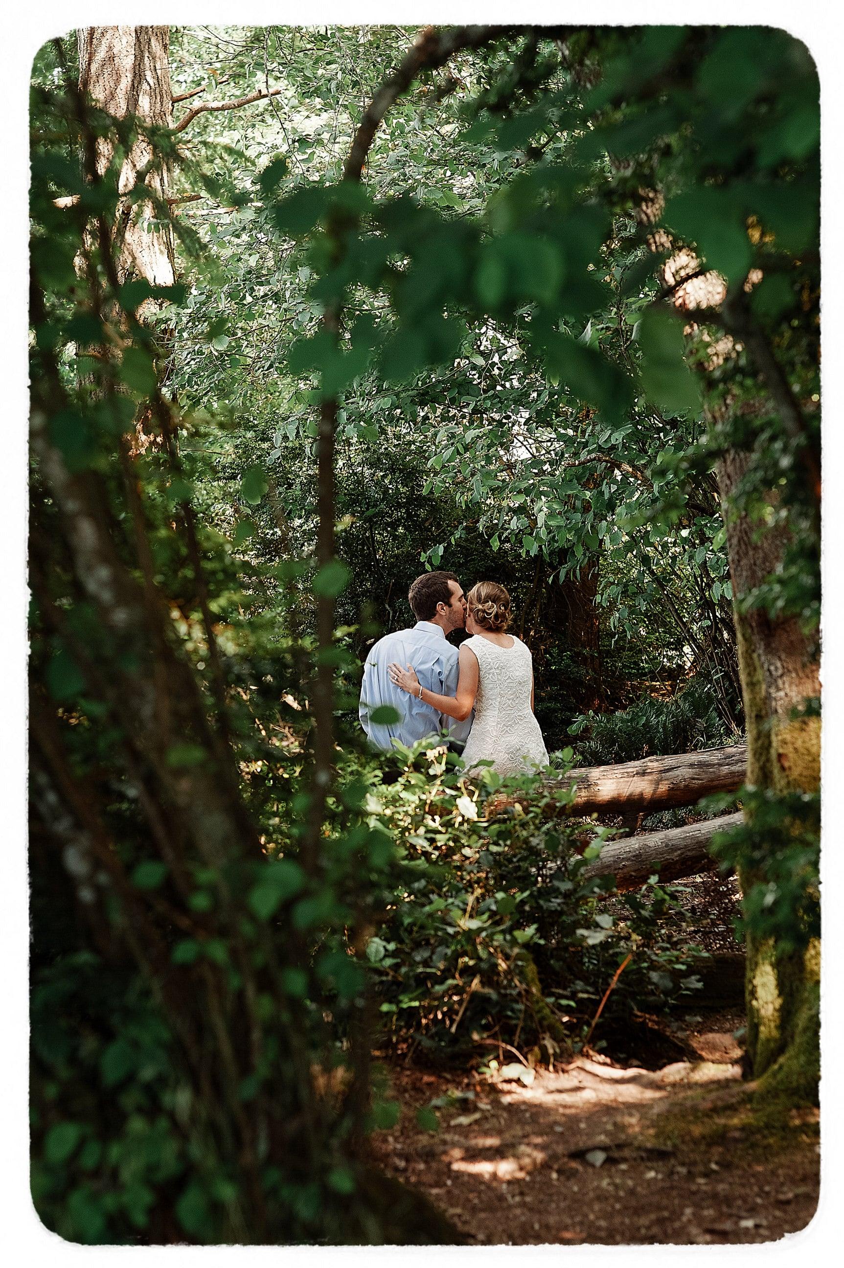 Kelly & Aaron - NEW wedding gallery-10Film.jpg