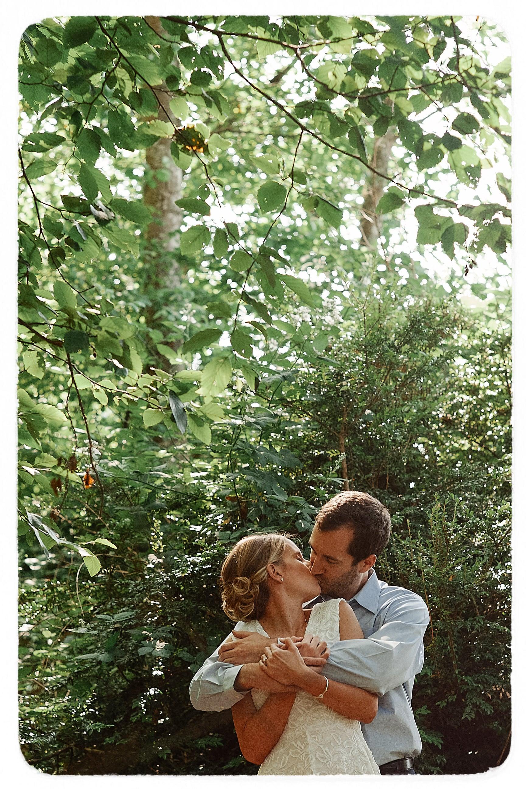 Kelly & Aaron - NEW wedding gallery-13Film.jpg