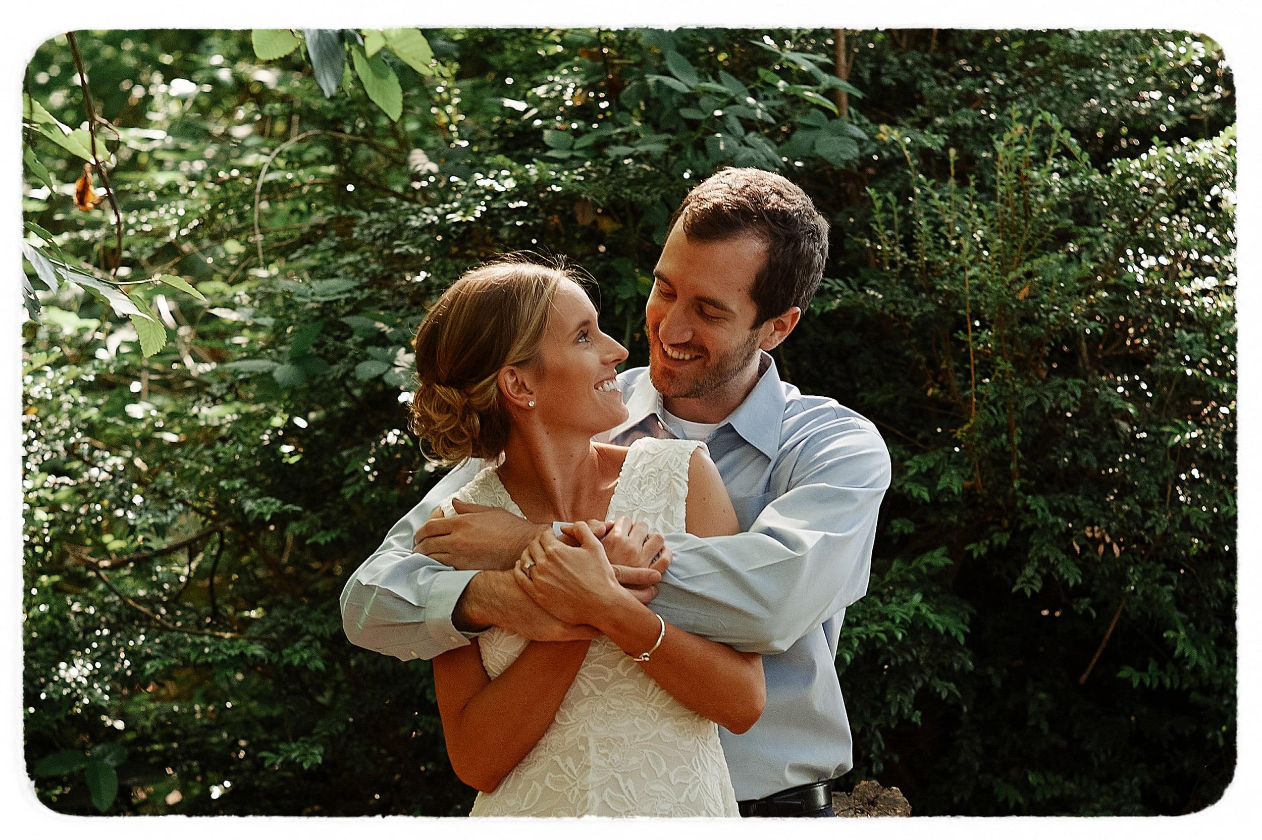 Kelly & Aaron - NEW wedding gallery-12Film.jpg
