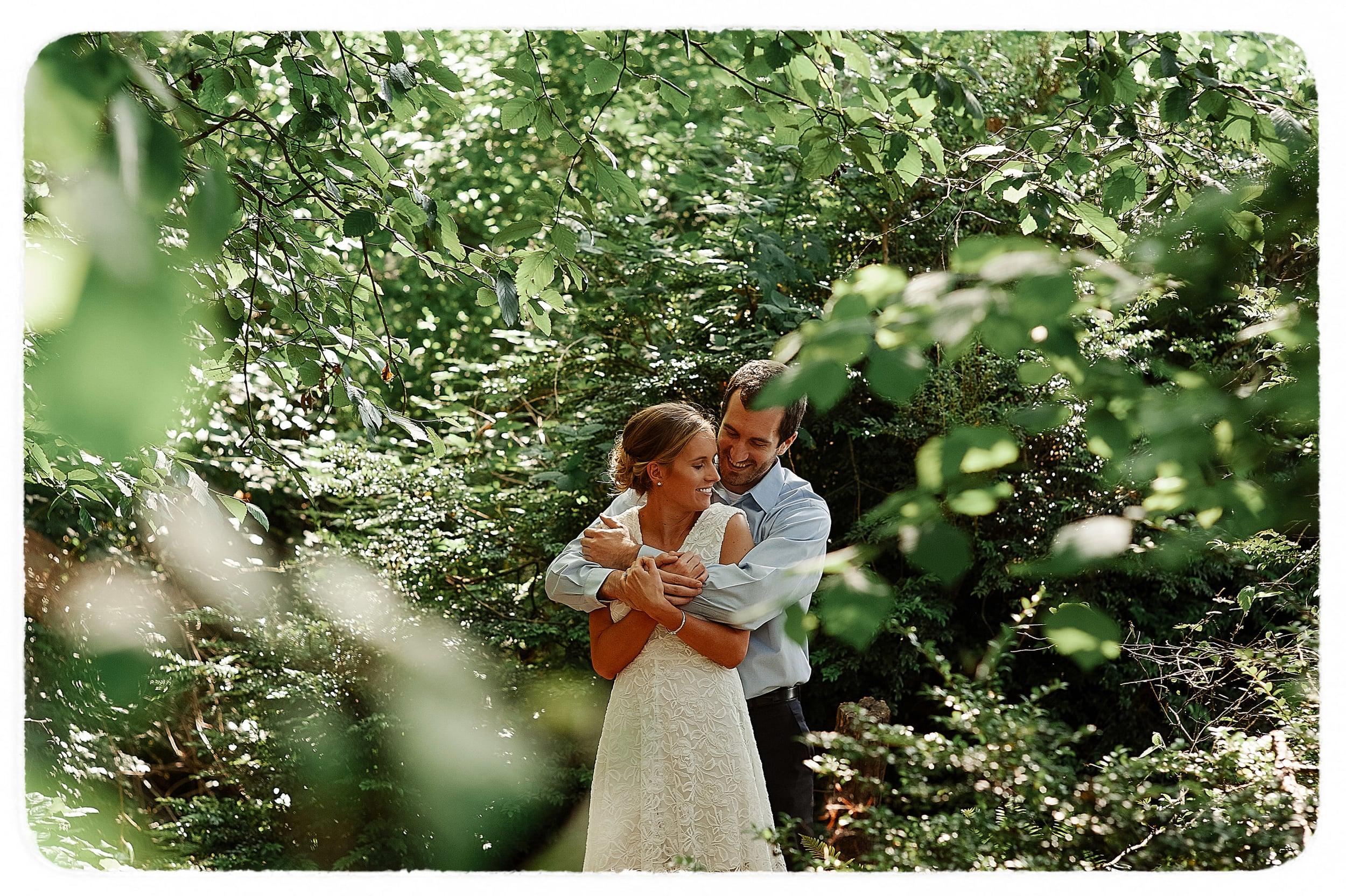 Kelly & Aaron - NEW wedding gallery-14Film.jpg