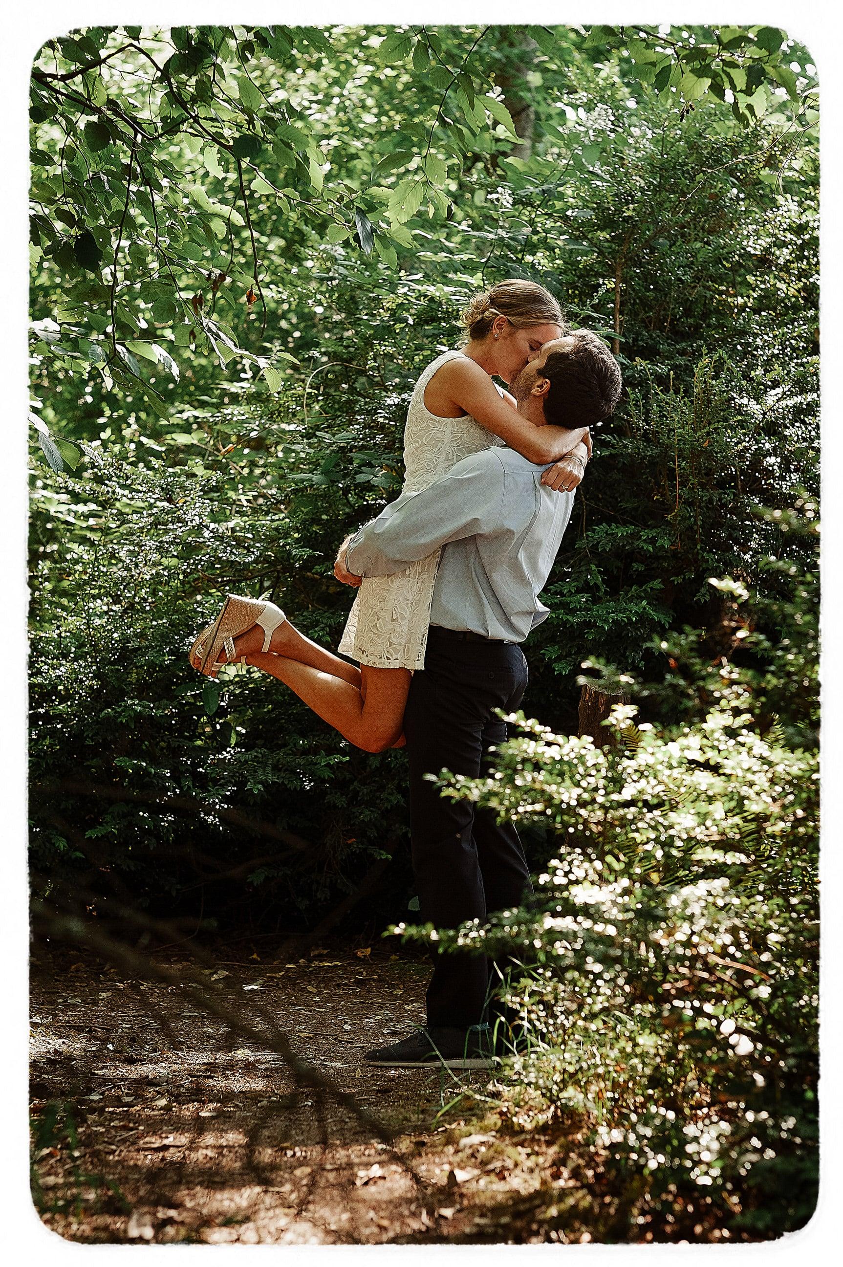 Kelly & Aaron - NEW wedding gallery-16Film.jpg