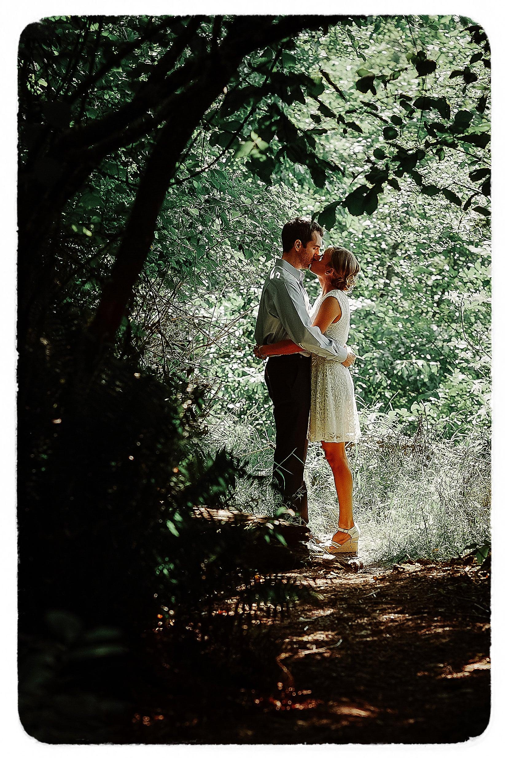 Kelly & Aaron - NEW wedding gallery-17Film.jpg