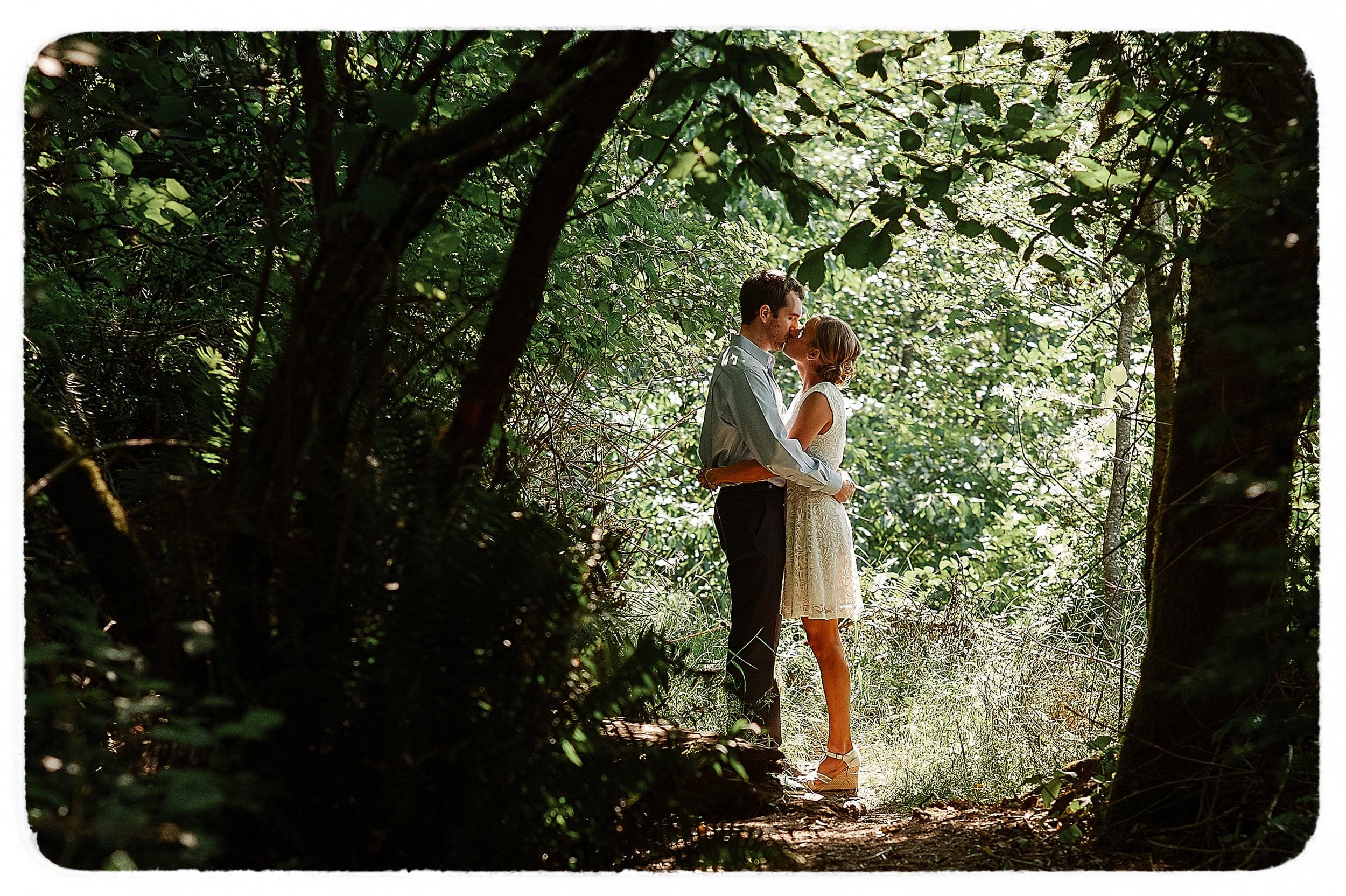 Kelly & Aaron - NEW wedding gallery-18Film.jpg