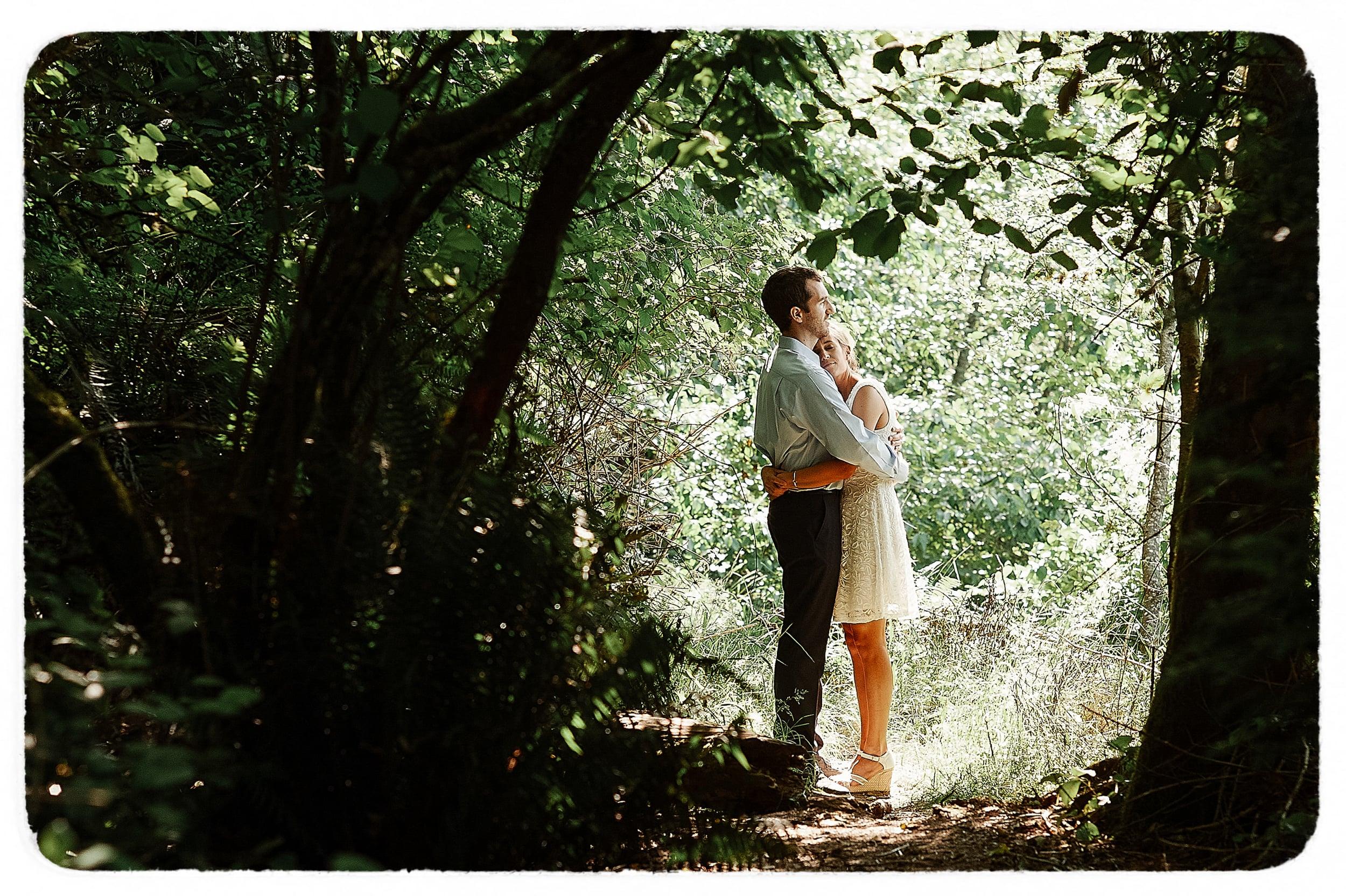 Kelly & Aaron - NEW wedding gallery-21Film.jpg