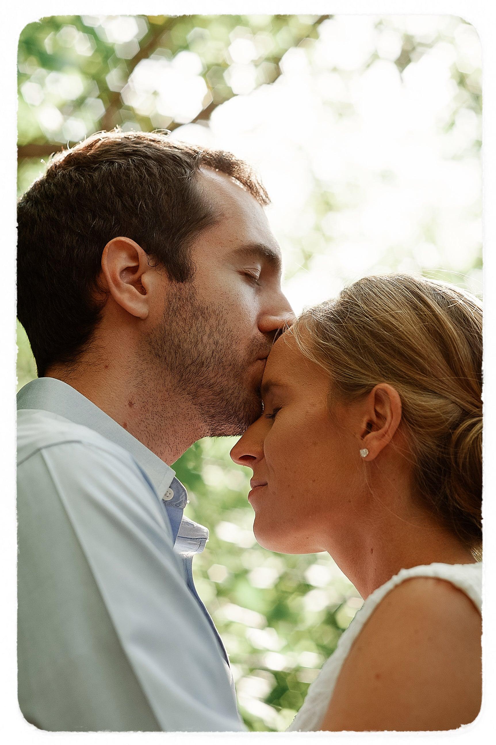 Kelly & Aaron - NEW wedding gallery-24Film.jpg