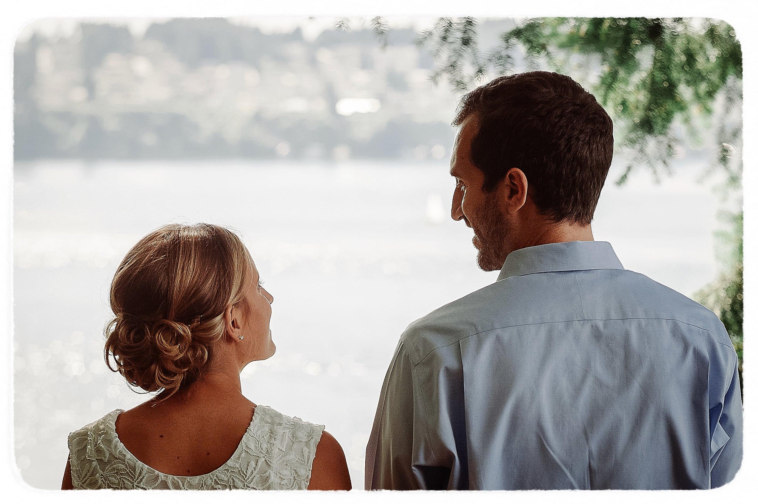 Kelly & Aaron - NEW wedding gallery-25Film.jpg
