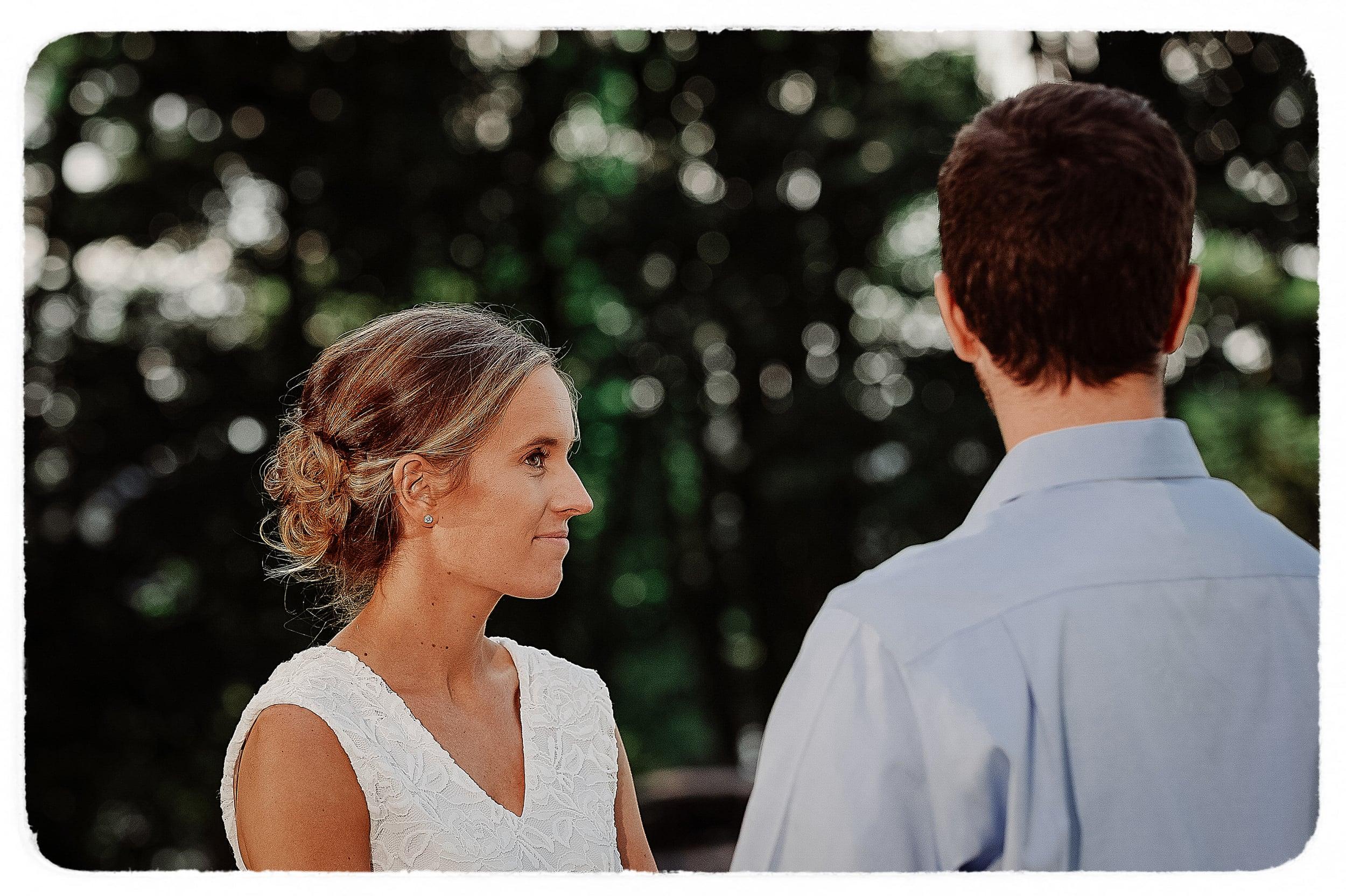 Kelly & Aaron - NEW wedding gallery-26Film.jpg