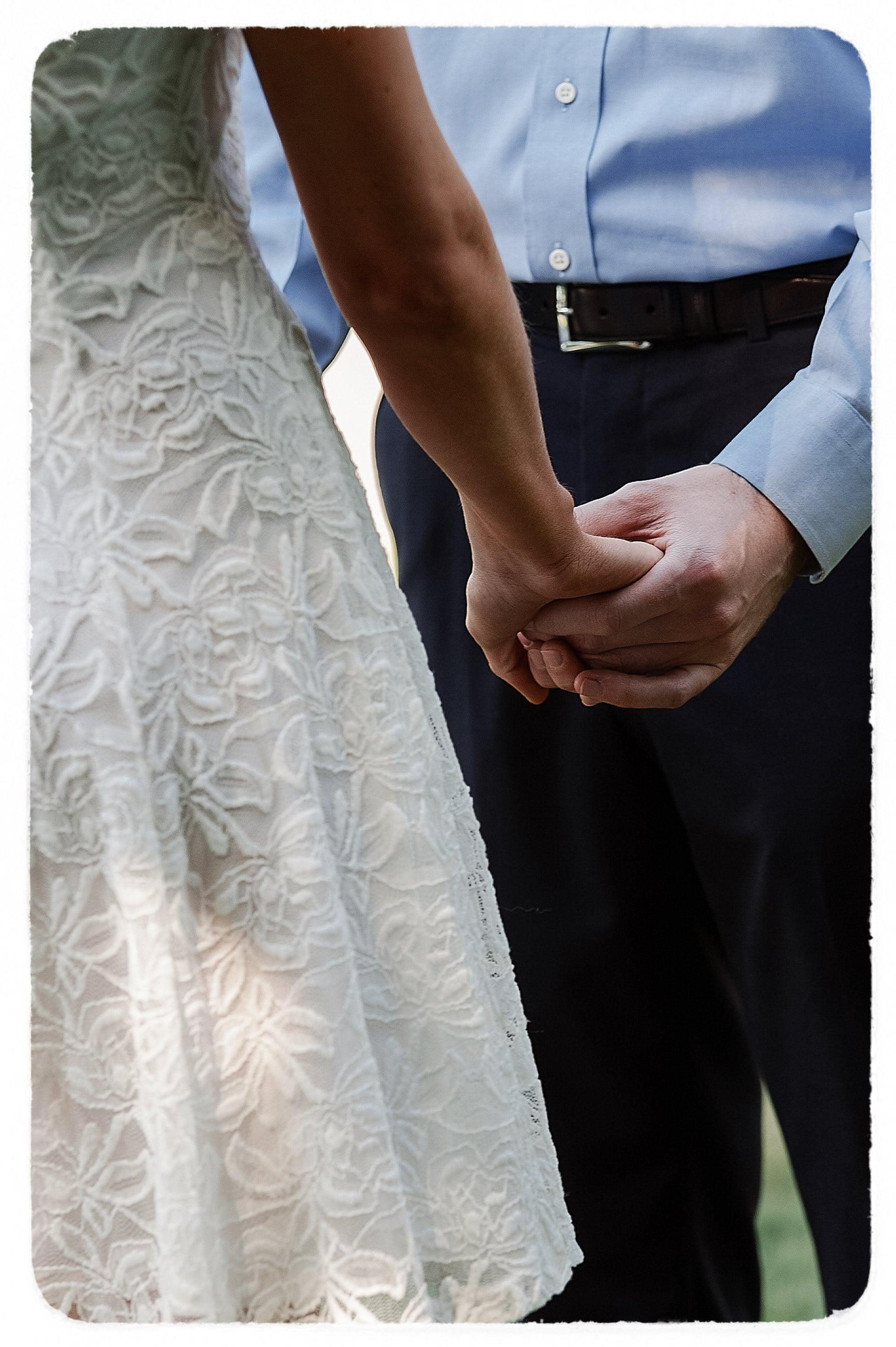 Kelly & Aaron - NEW wedding gallery-27Film.jpg