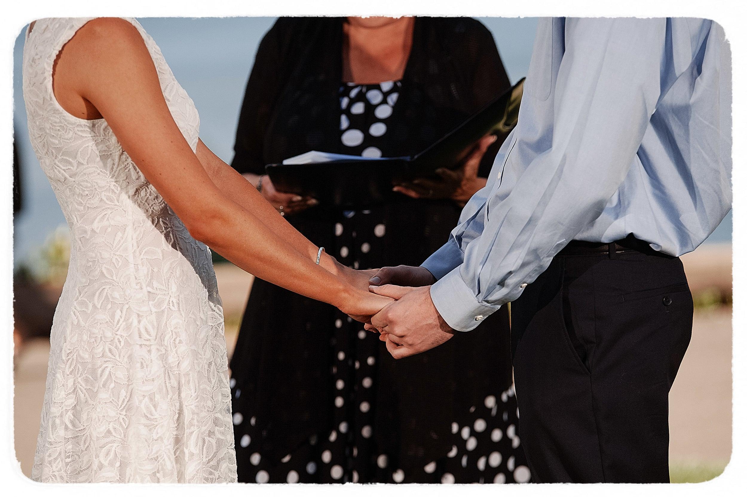 Kelly & Aaron - NEW wedding gallery-28Film.jpg