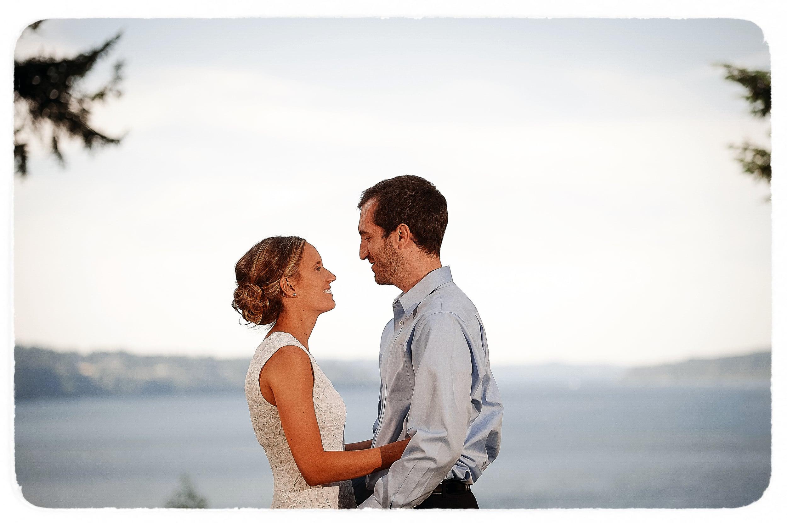 Kelly & Aaron - NEW wedding gallery-30Film.jpg