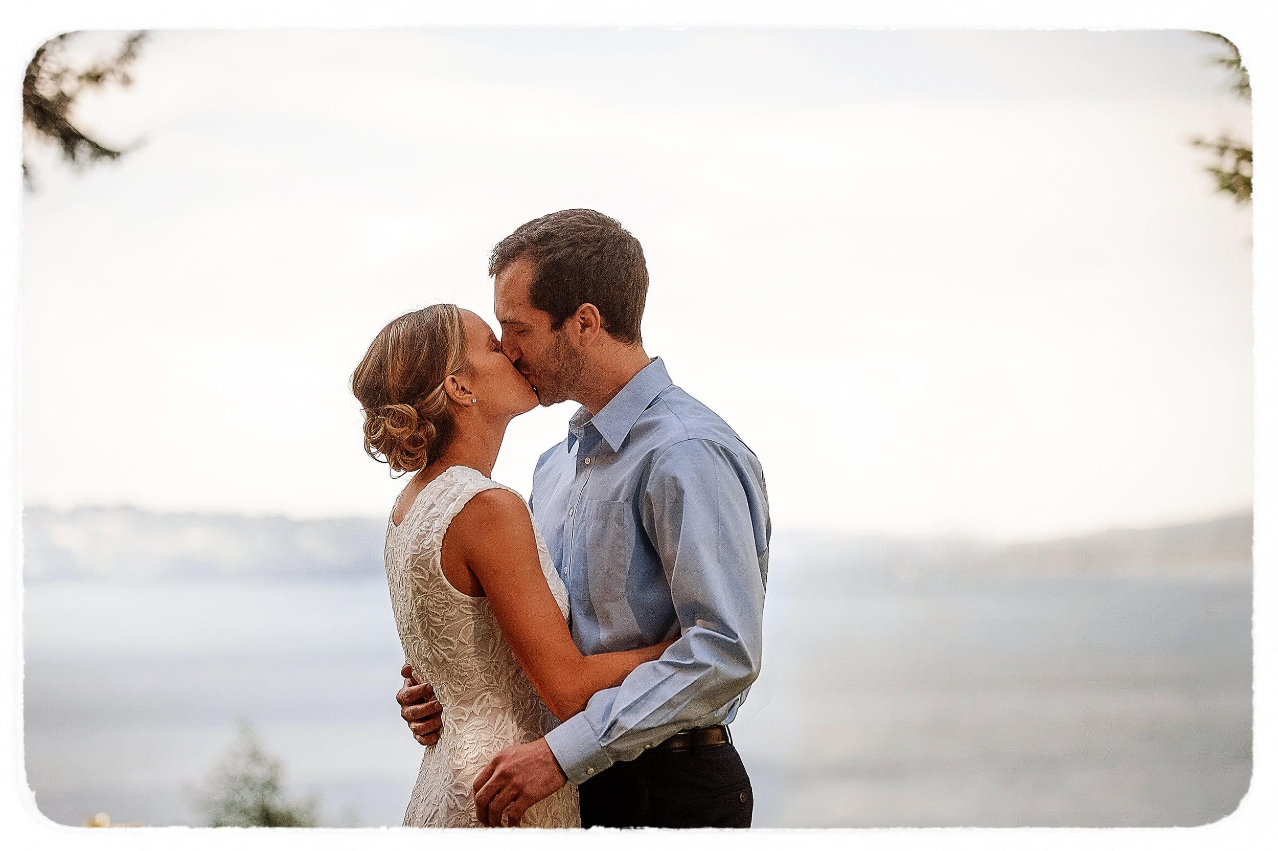 Kelly & Aaron - NEW wedding gallery-31Film.jpg