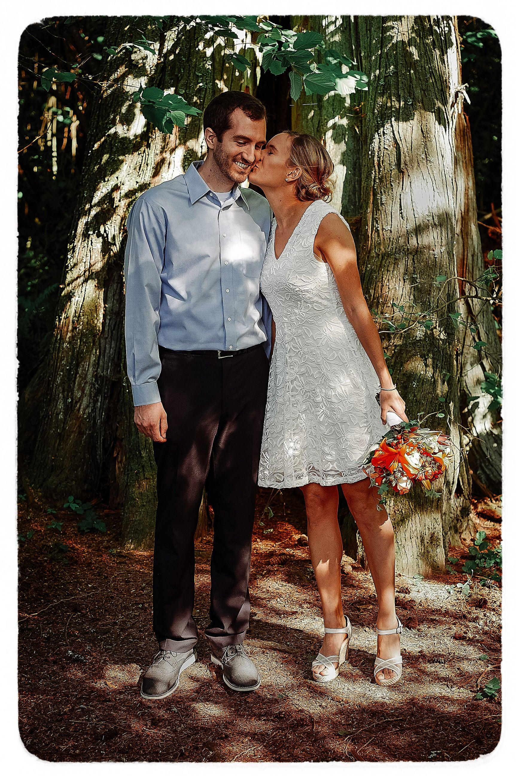 Kelly & Aaron - NEW wedding gallery-32Film.jpg