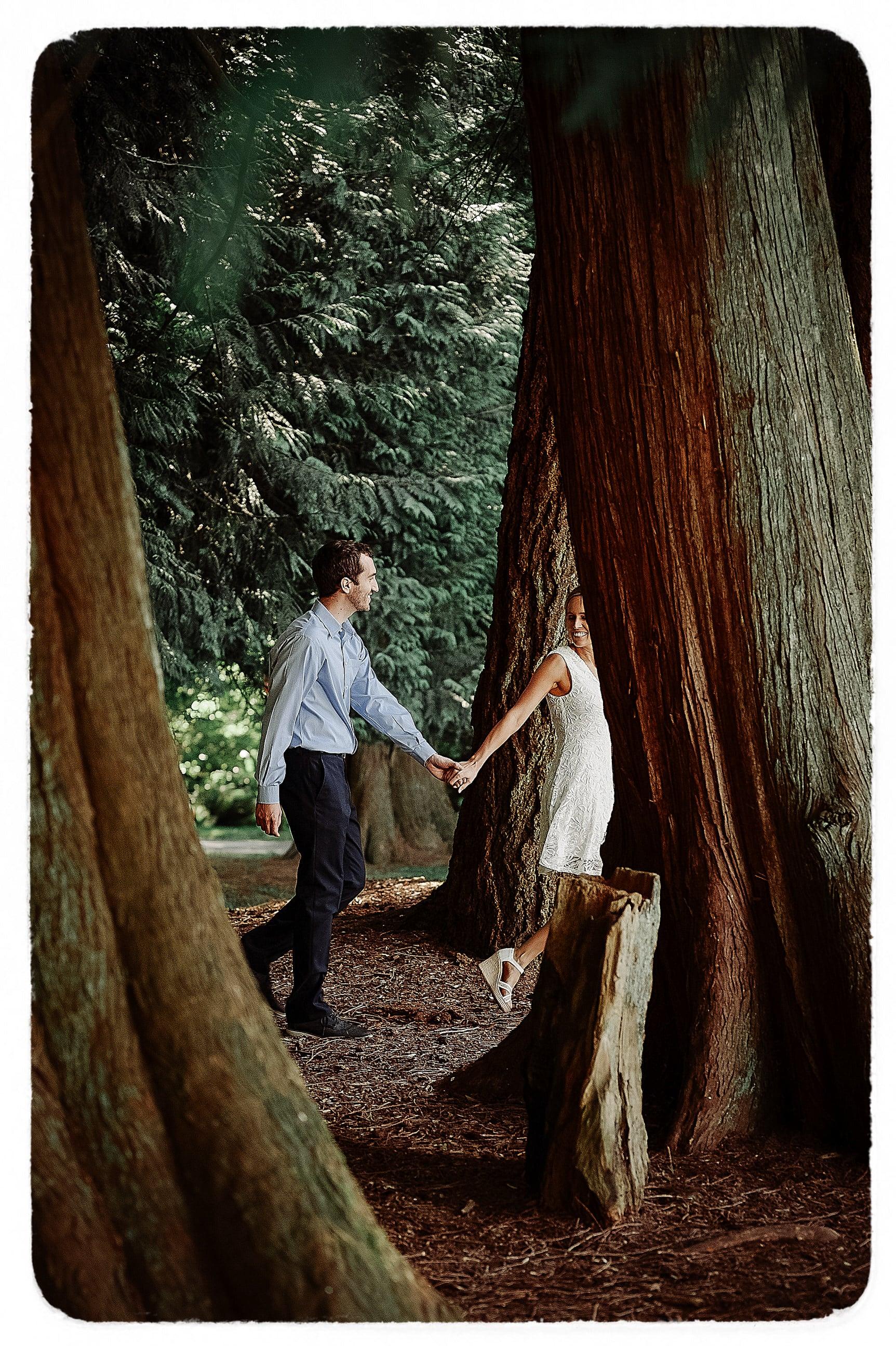 Kelly & Aaron - NEW wedding gallery-33Film.jpg