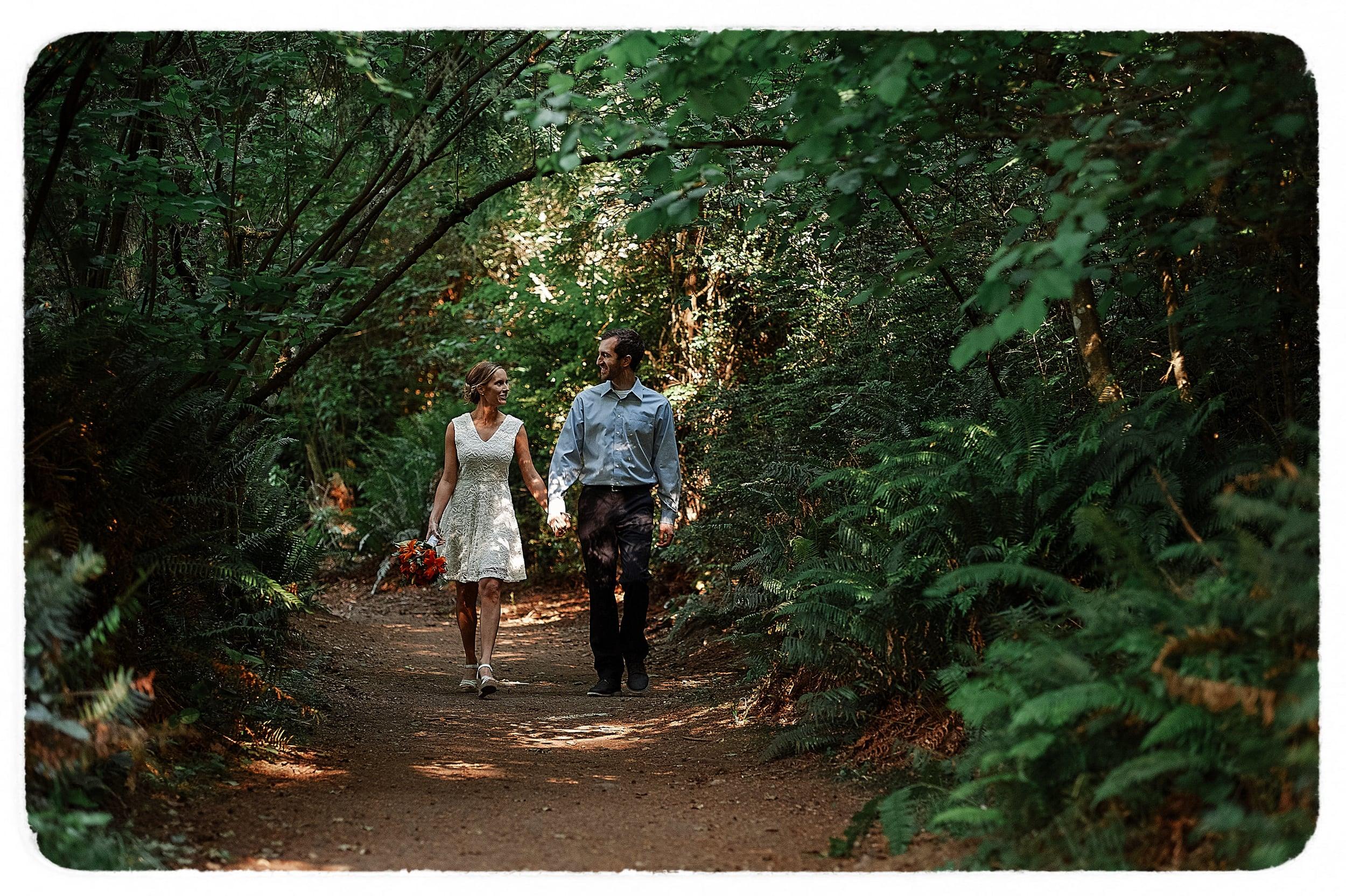 Kelly & Aaron - NEW wedding gallery-34Film.jpg