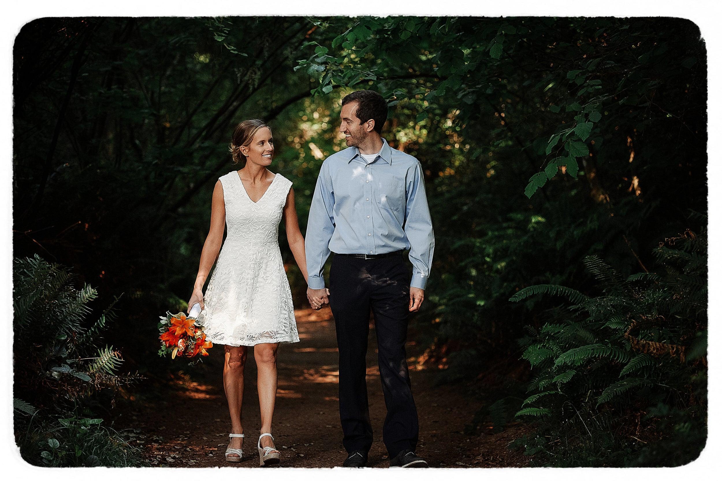 Kelly & Aaron - NEW wedding gallery-35Film.jpg