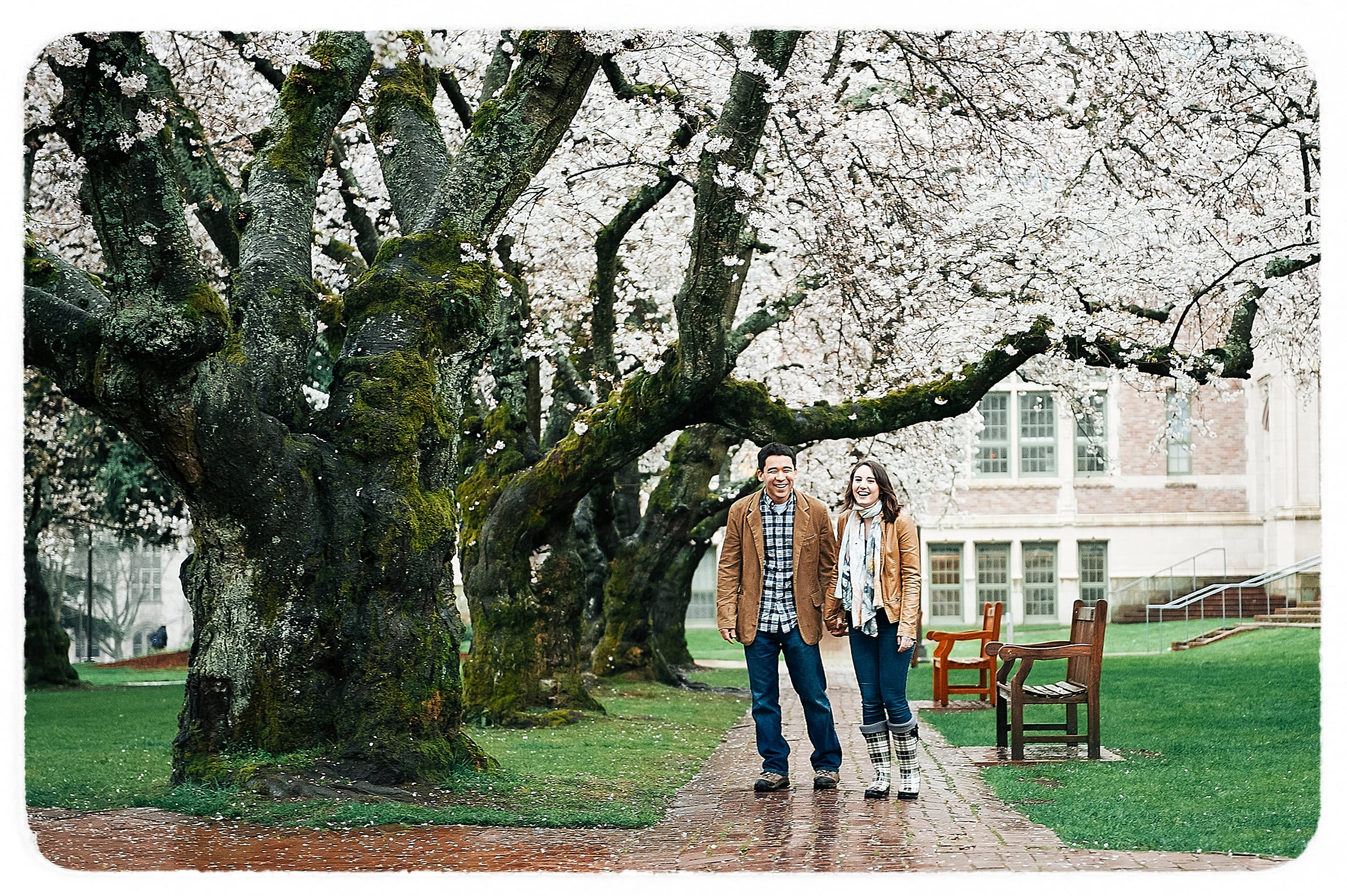 Aimee & Adam - NEW gallery-2Film.jpg