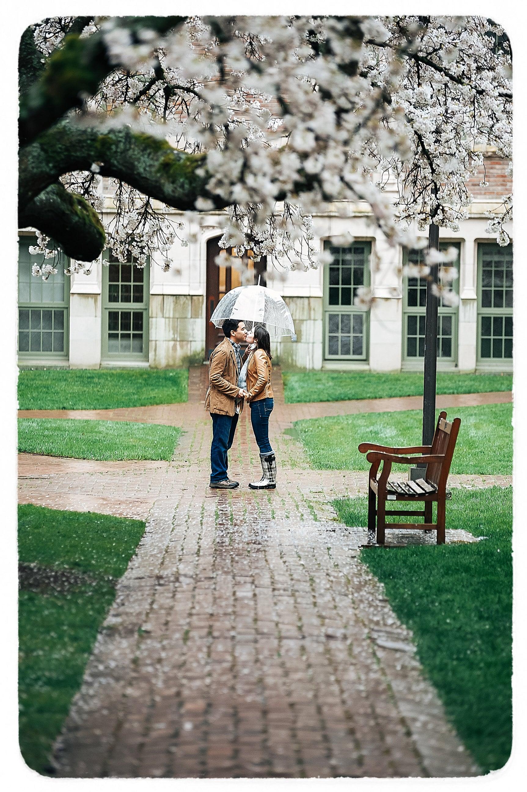 Aimee & Adam - NEW gallery-6Film.jpg