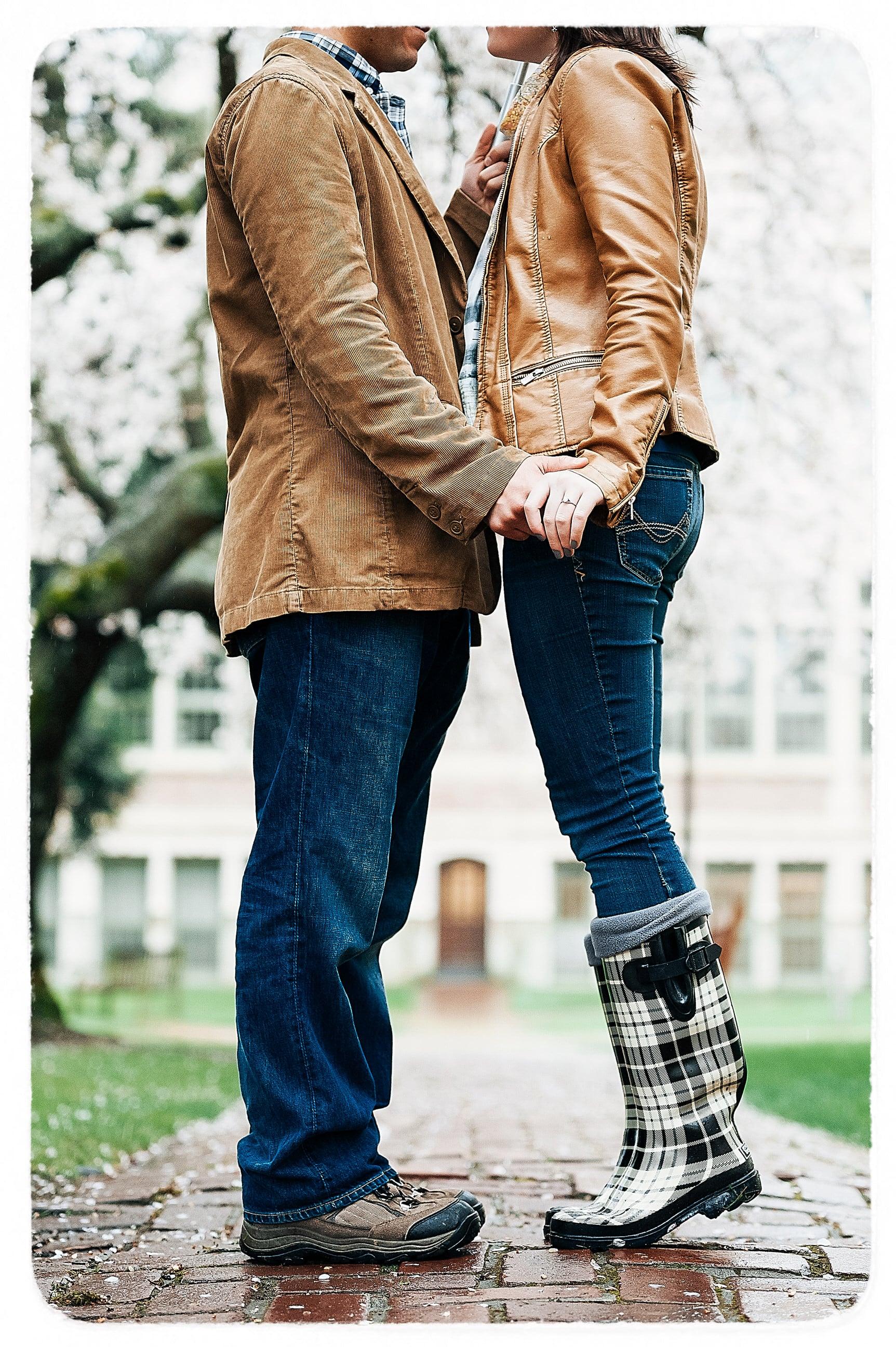 Aimee & Adam - NEW gallery-11Film.jpg