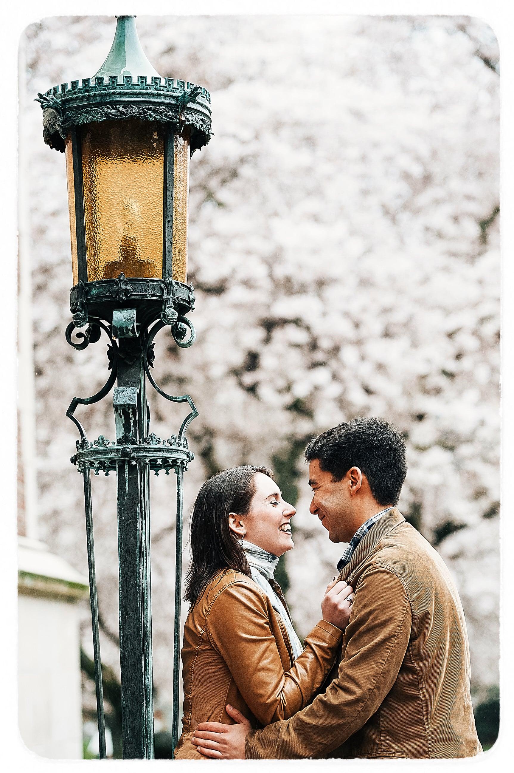 Aimee & Adam - NEW gallery-12Film.jpg
