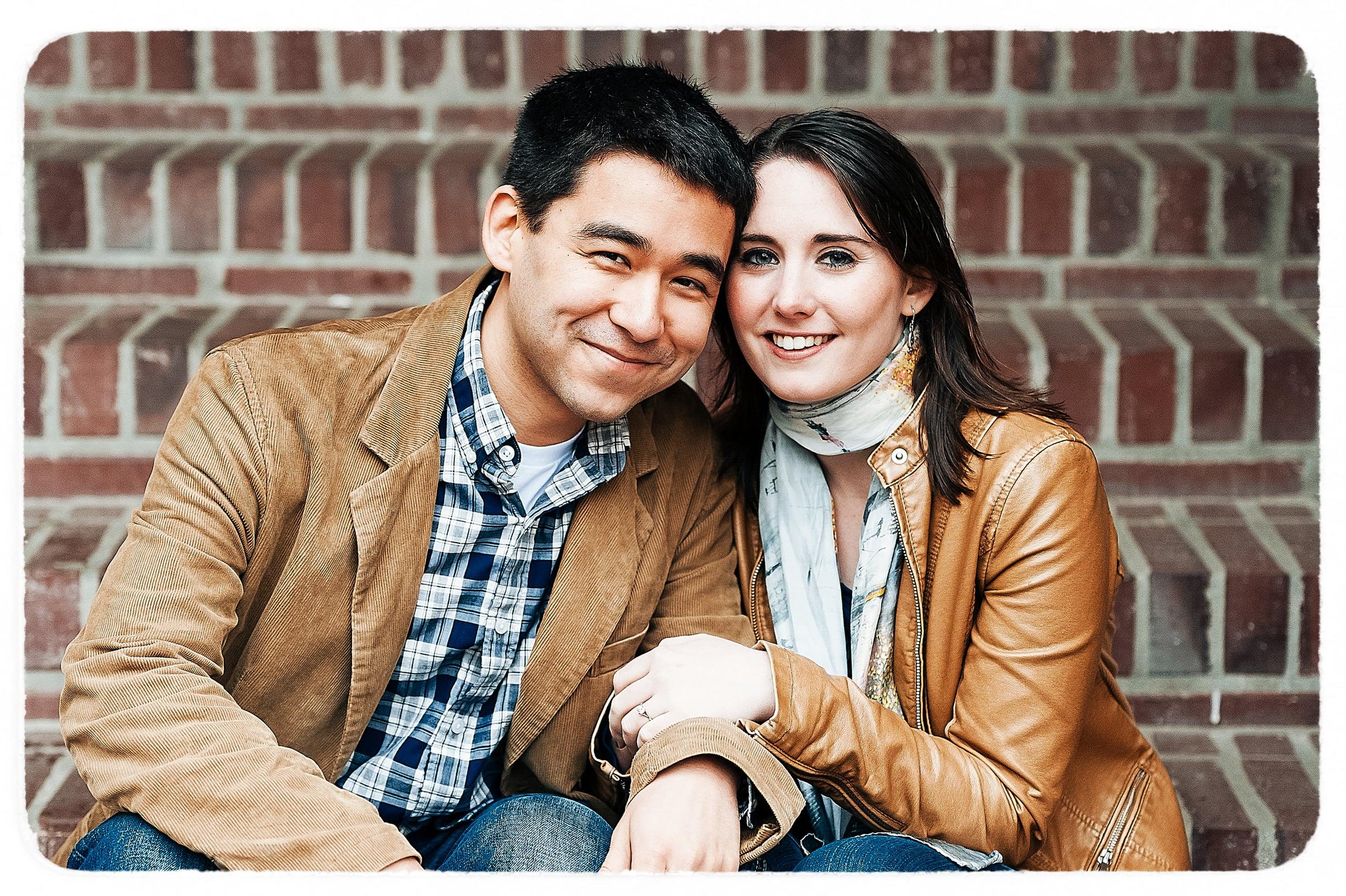 Aimee & Adam - NEW gallery-14Film.jpg