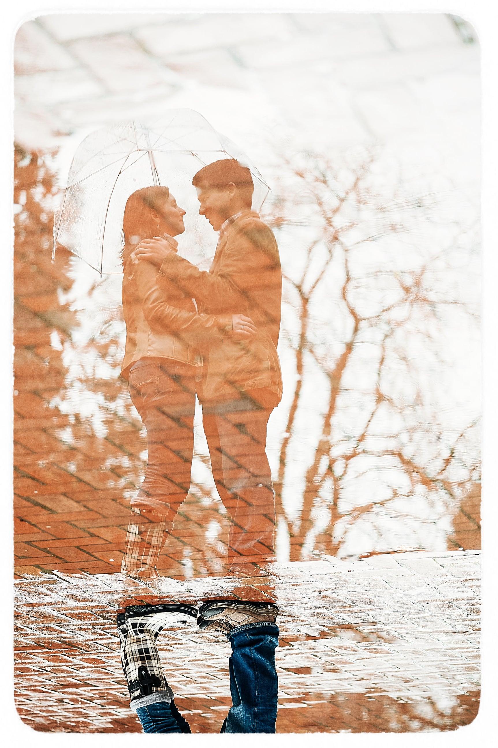 Aimee & Adam - NEW gallery-26Film.jpg