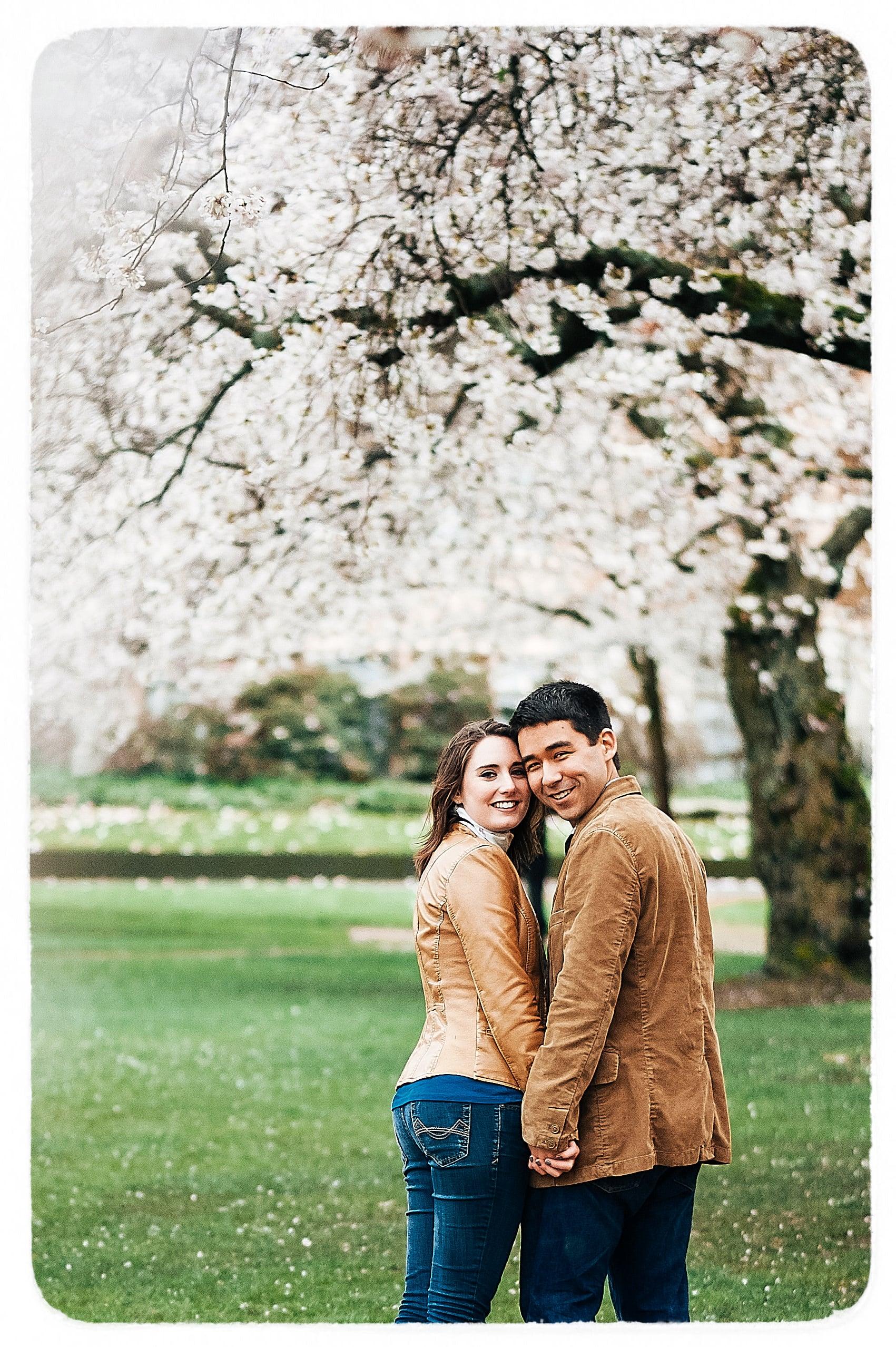 Aimee & Adam - NEW gallery-27Film.jpg