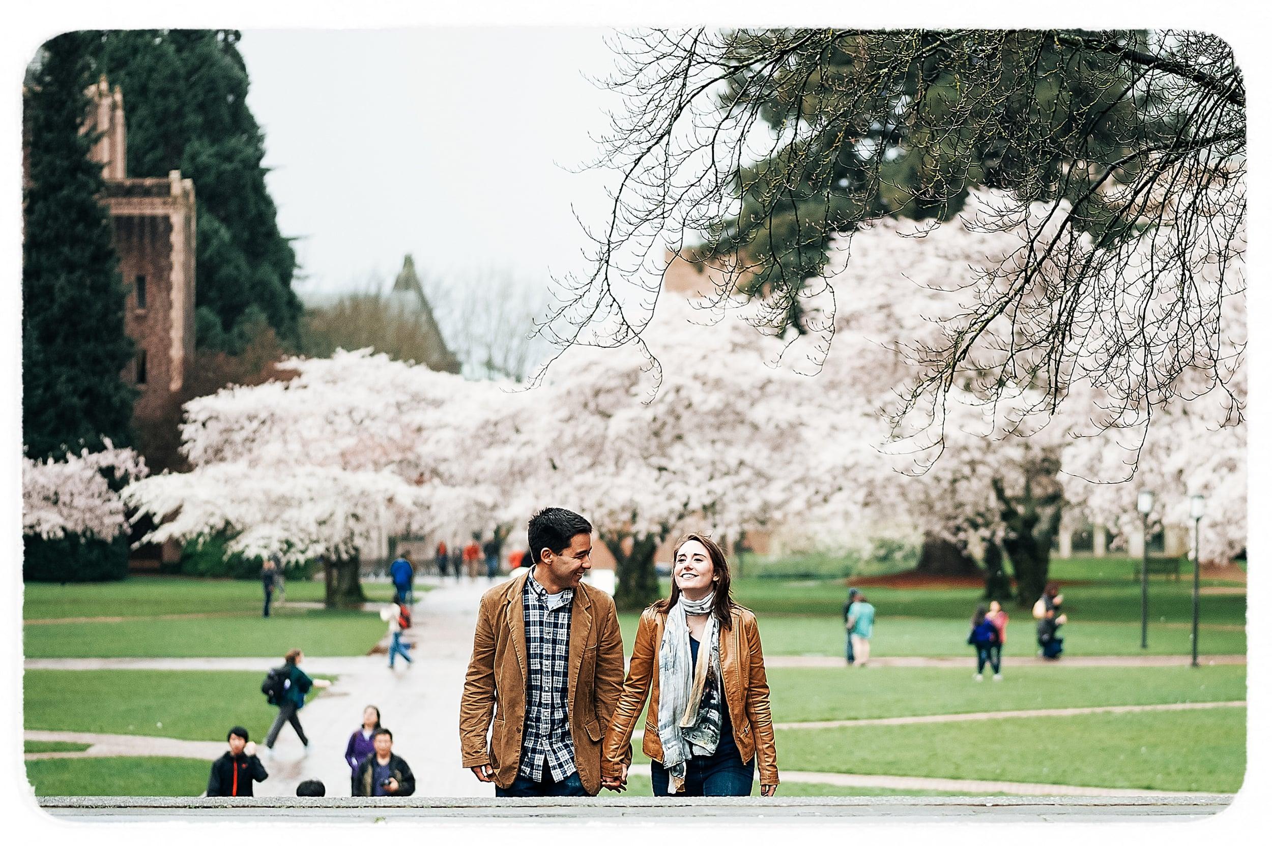 Aimee & Adam - NEW gallery-30Film.jpg