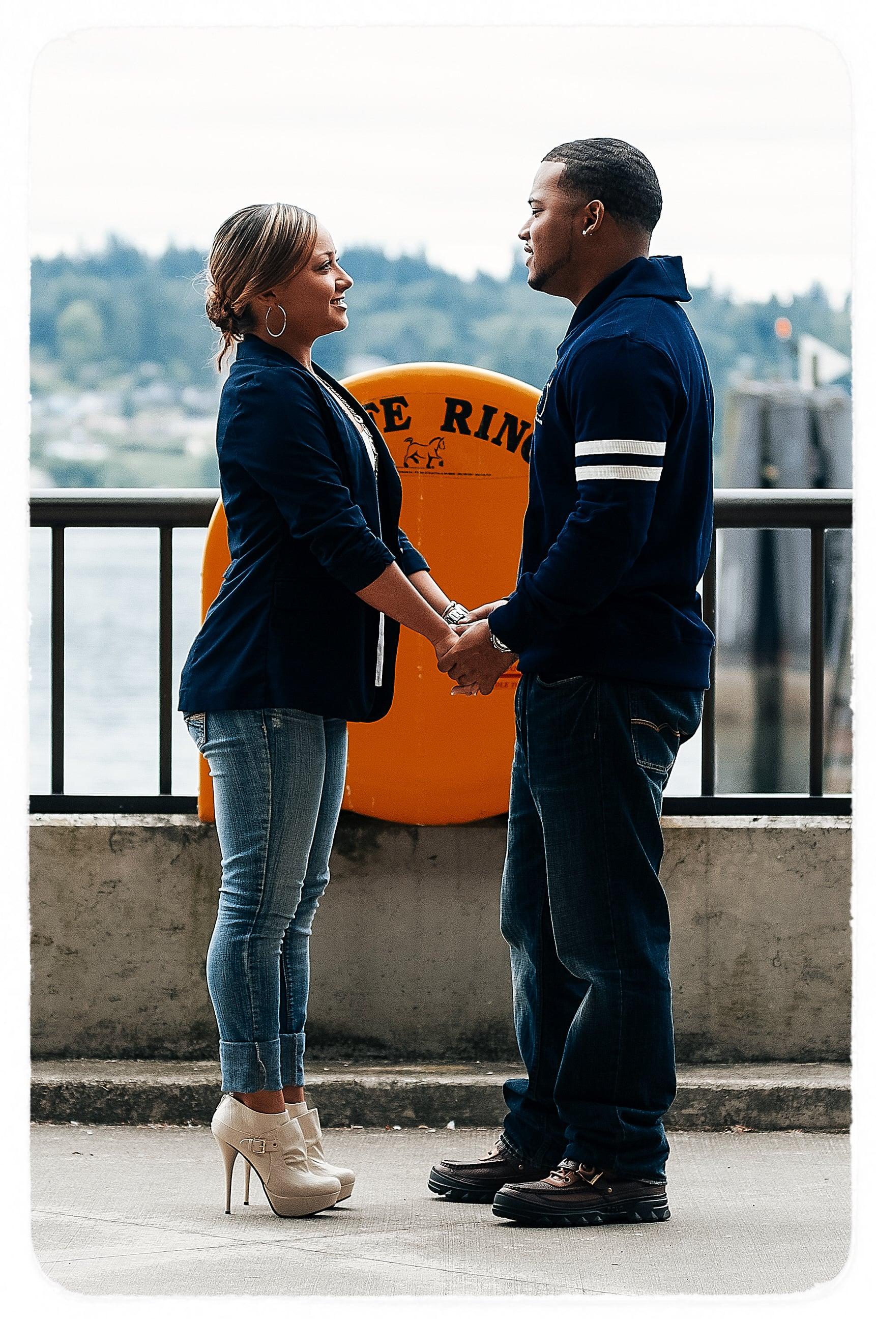 Erica & Chris - NEW gallery-3Film.jpg