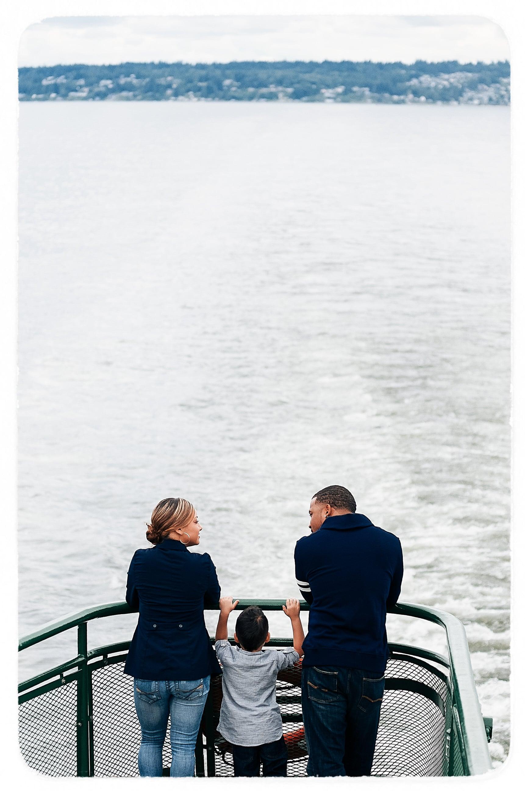 Erica & Chris - NEW gallery-6Film.jpg