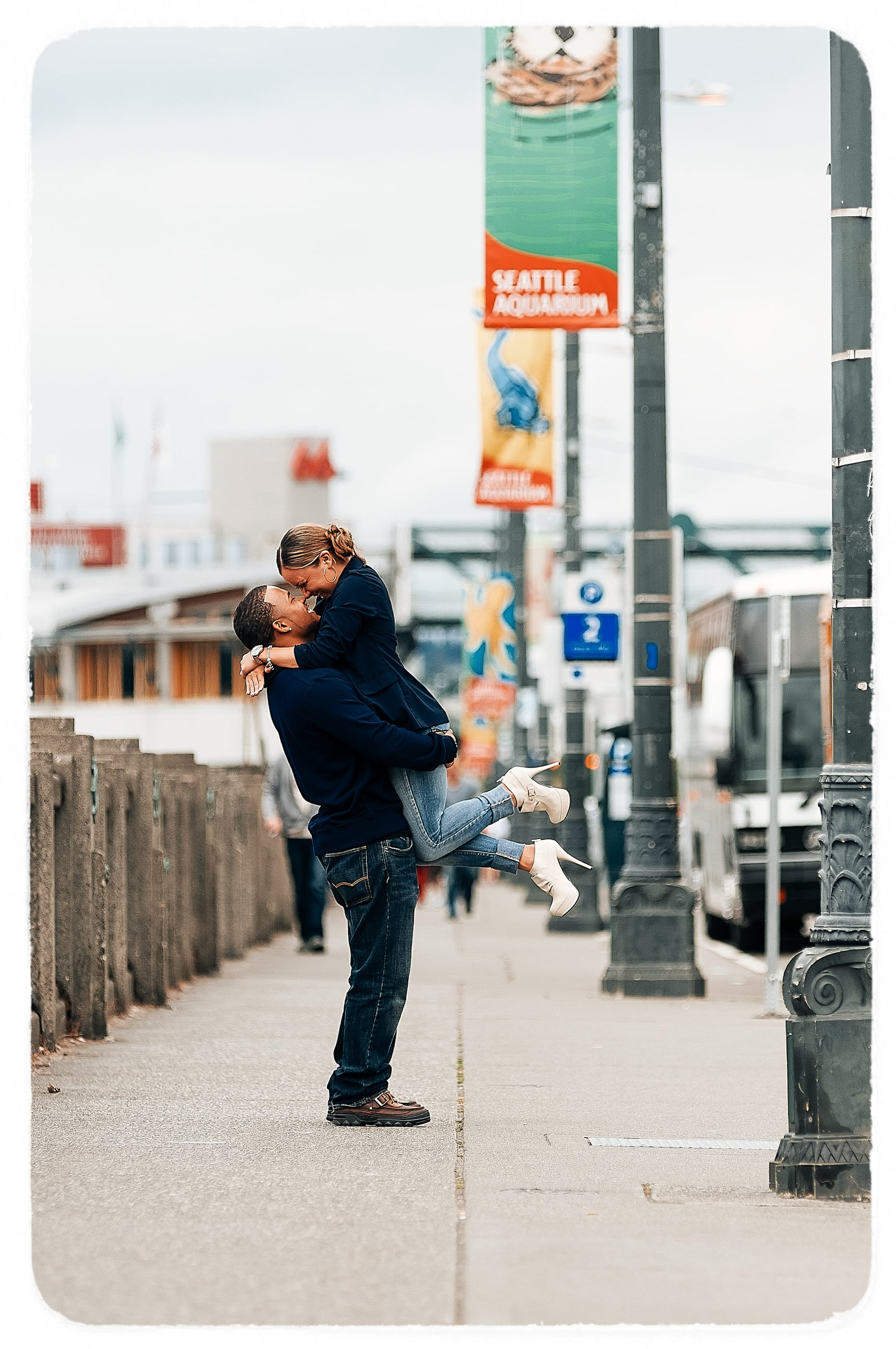 Erica & Chris - NEW gallery-13Film.jpg